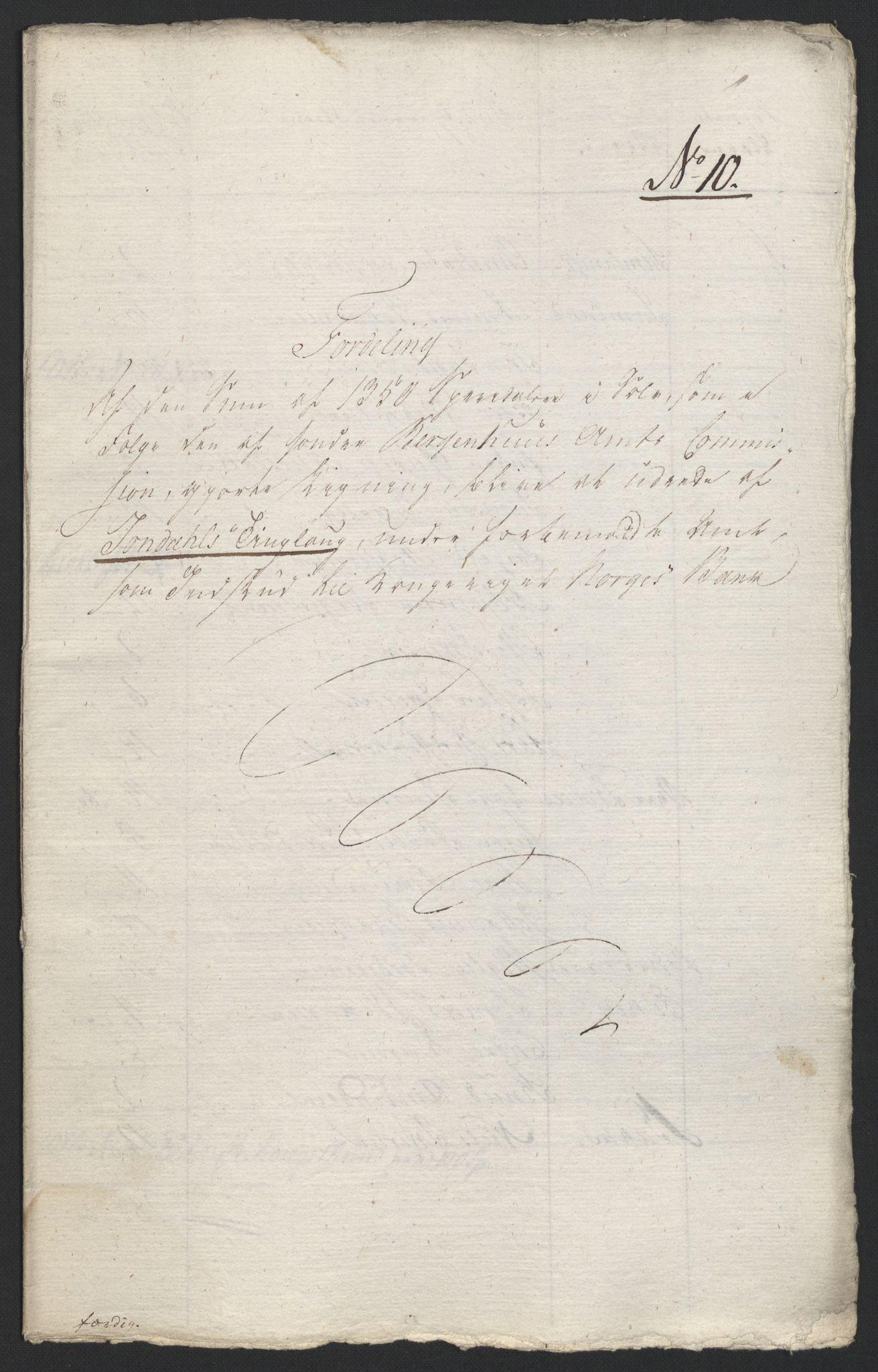 NOBA, Norges Bank/Sølvskatten 1816*, 1816, s. 163