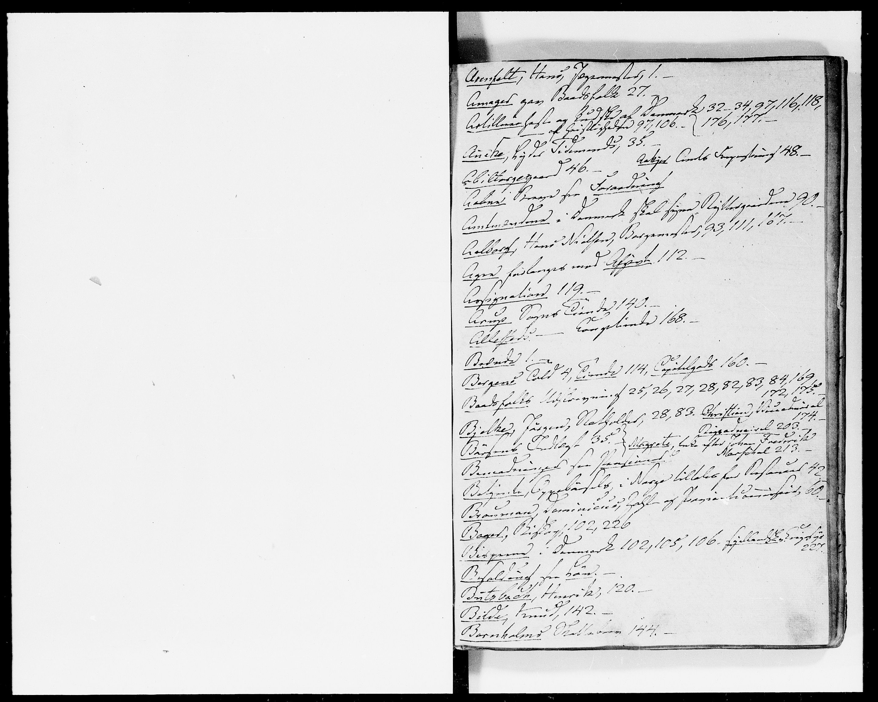 DRA, Rentekammeret Skatkammeret, Danske Sekretariat (1660-1679) / Rentekammeret Danske Afdeling, Kammerkancelliet (1679-1771), -/0212-14: Ekspeditionsprotokol, 1676-1679