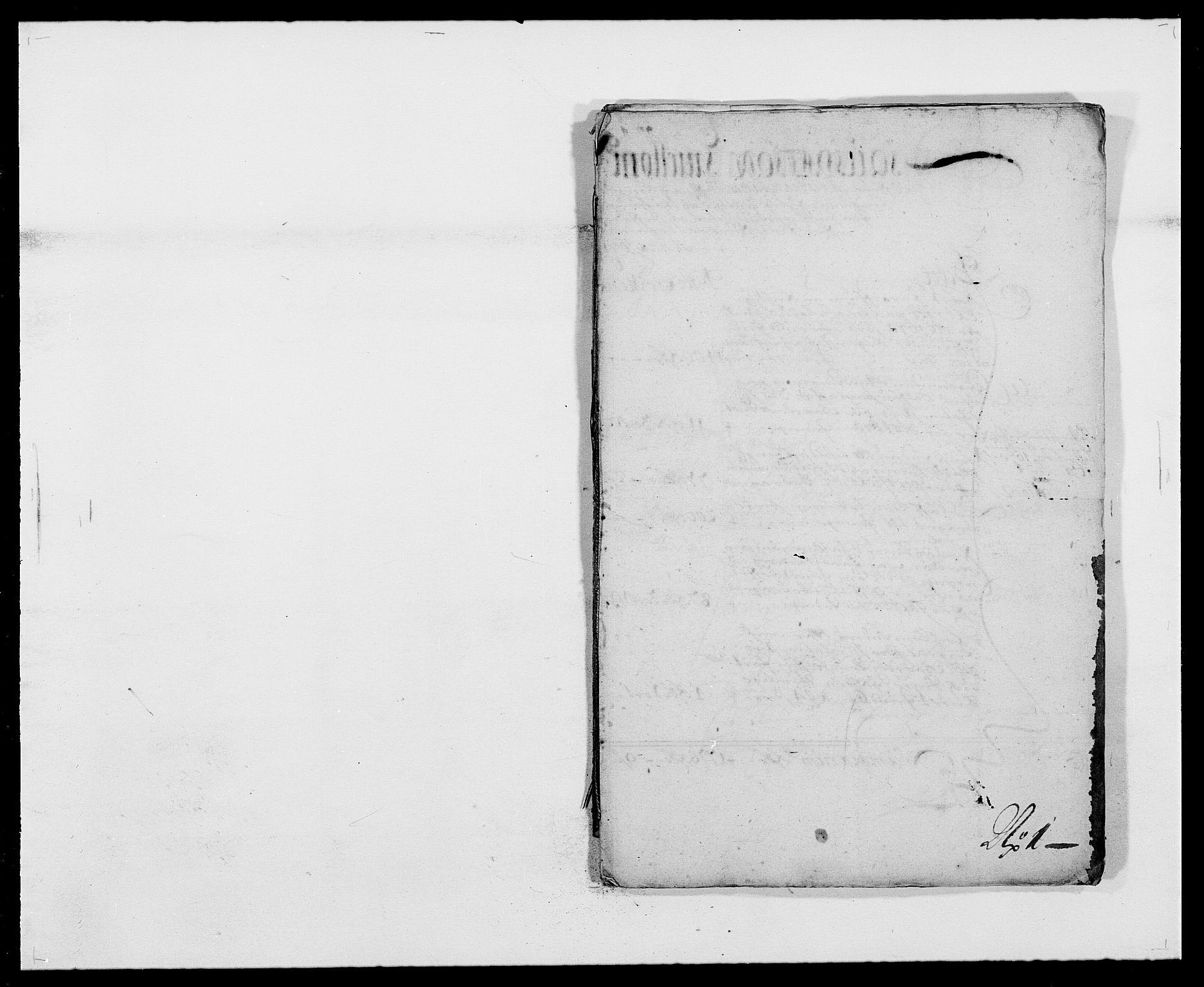 RA, Rentekammeret inntil 1814, Reviderte regnskaper, Fogderegnskap, R46/L2713: Fogderegnskap Jæren og Dalane, 1671-1672, s. 180