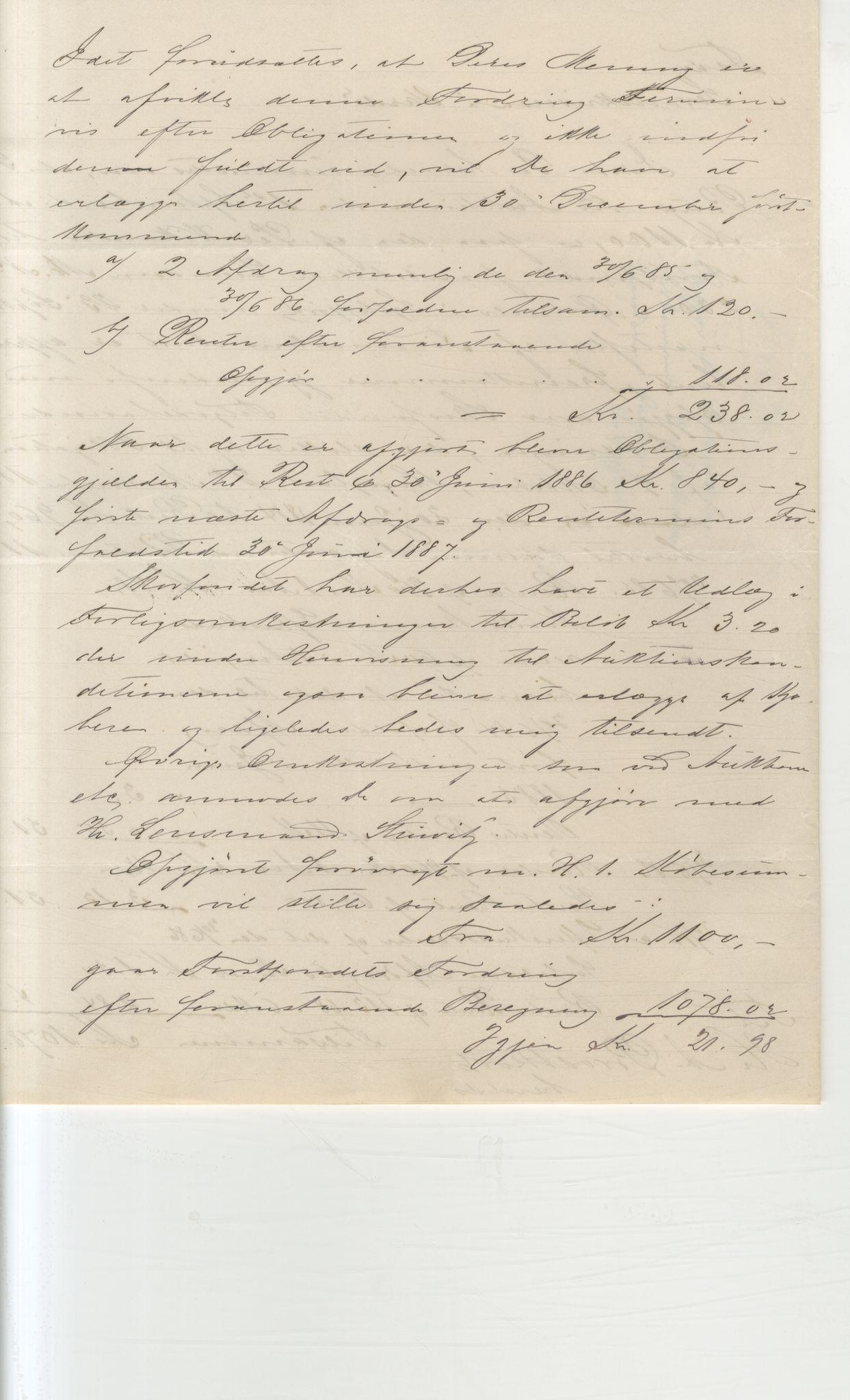 VAMU, Brodtkorb handel A/S, Q/Qb/L0003: Faste eiendommer i Vardø Herred, 1862-1939, s. 181