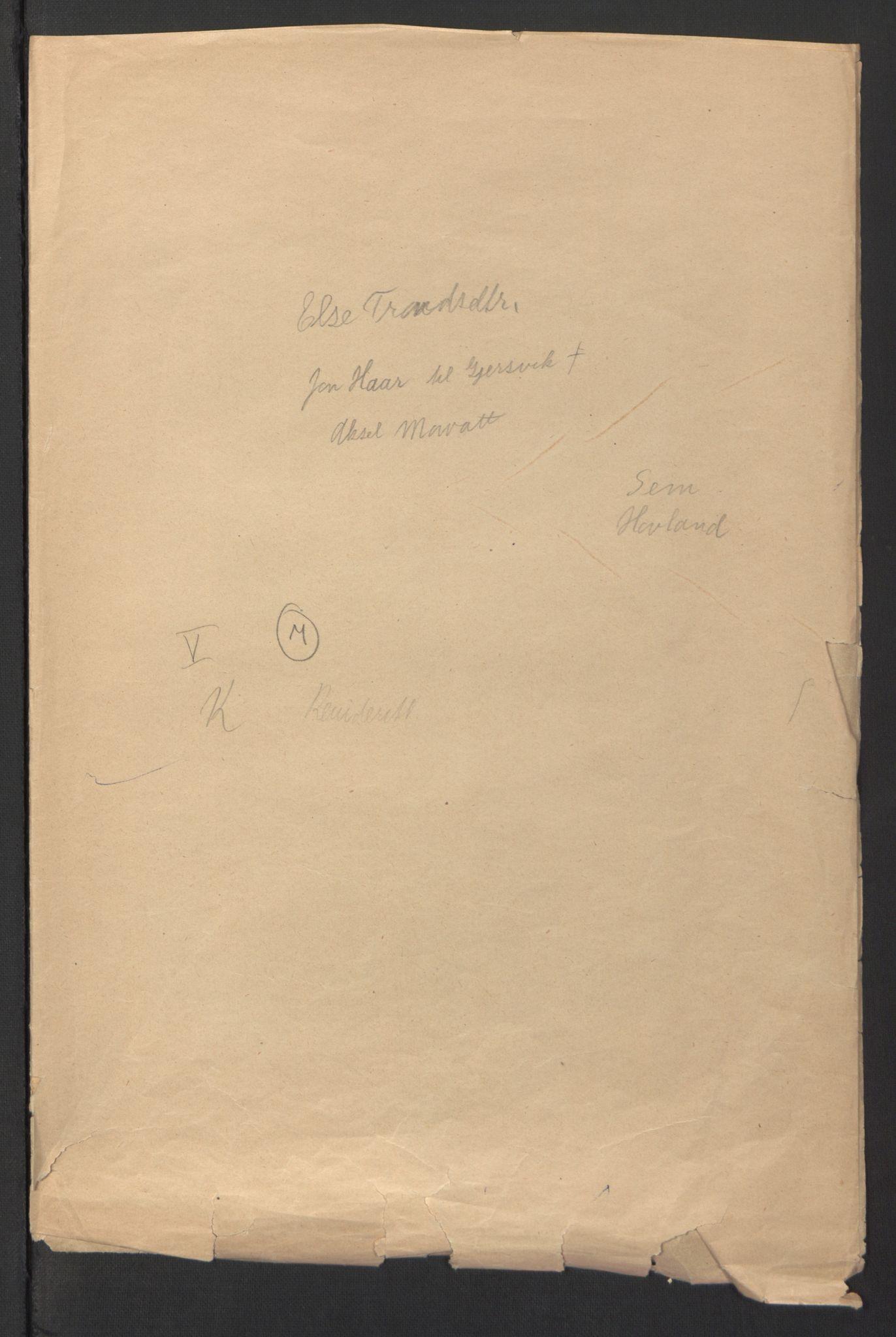 RA, Stattholderembetet 1572-1771, Ek/L0007: Jordebøker til utlikning av rosstjeneste 1624-1626:, 1624-1625, s. 184