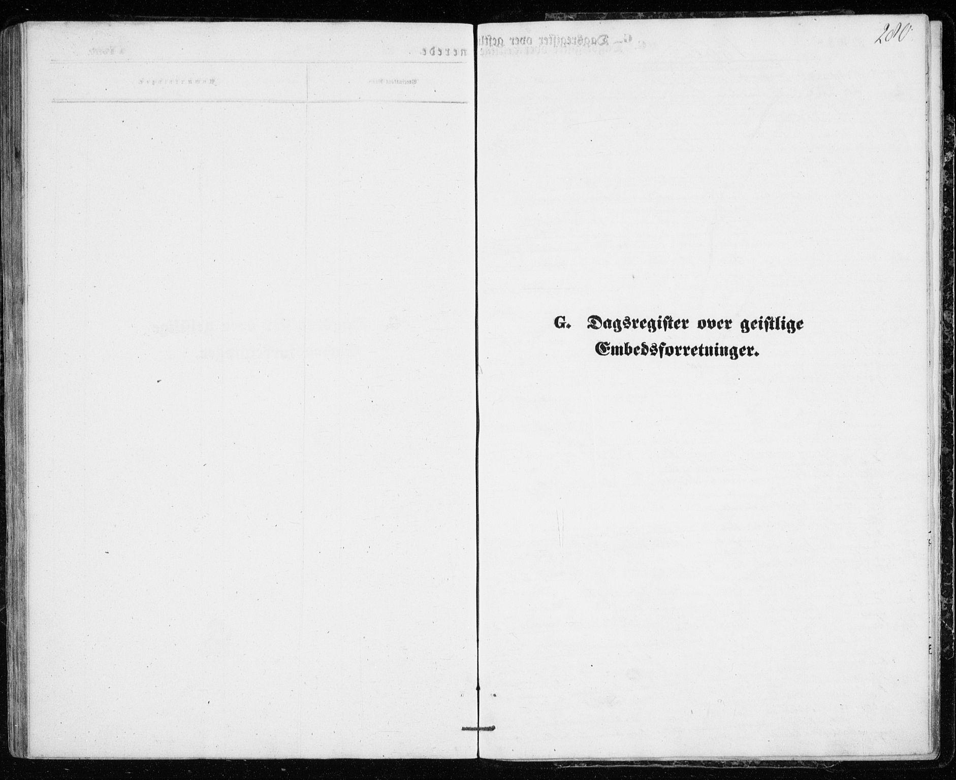SATØ, Karlsøy sokneprestembete, H/Ha/Haa/L0004kirke: Ministerialbok nr. 4, 1861-1871, s. 280