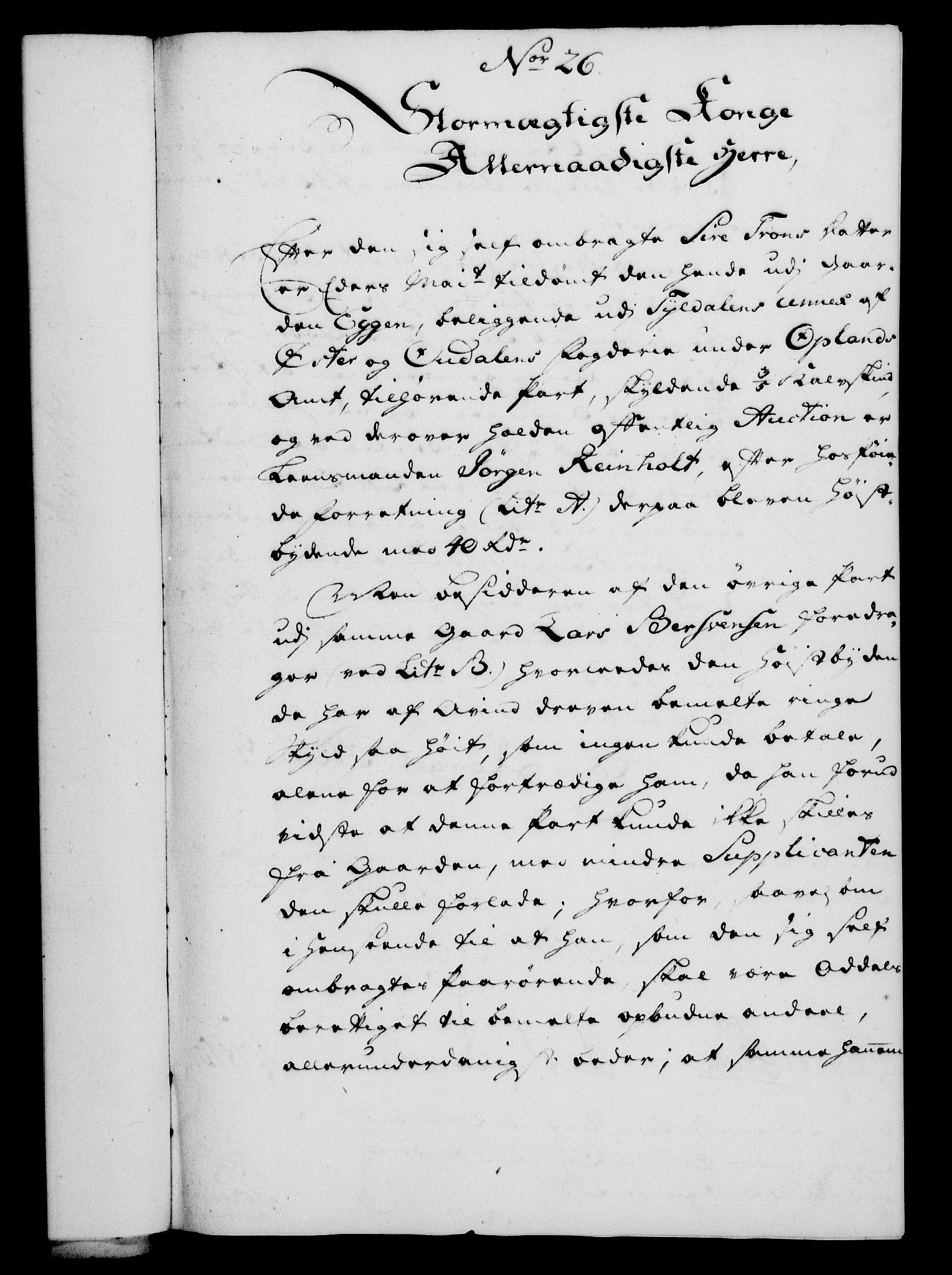 RA, Rentekammeret, Kammerkanselliet, G/Gf/Gfa/L0049: Norsk relasjons- og resolusjonsprotokoll (merket RK 52.49), 1767, s. 120