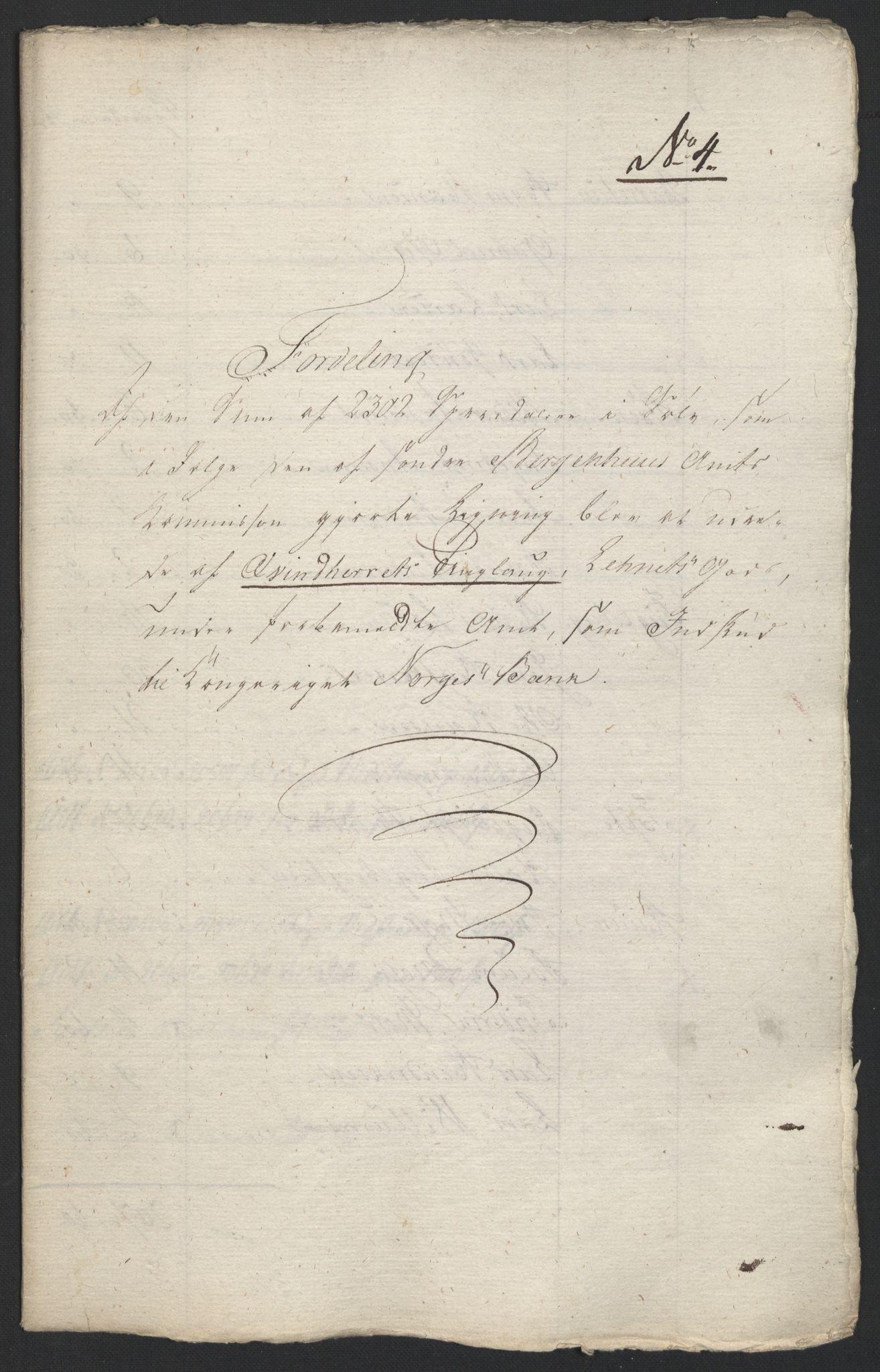 NOBA, Norges Bank/Sølvskatten 1816*, 1816, s. 63