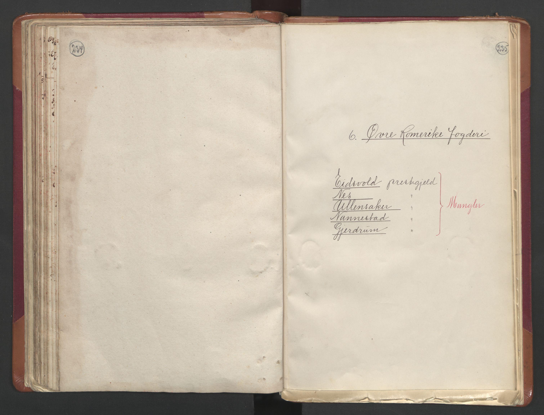 RA, Manntallet 1701, nr. 1: Moss, Onsøy, Tune og Veme fogderi og Nedre Romerike fogderi, 1701, s. 234-235