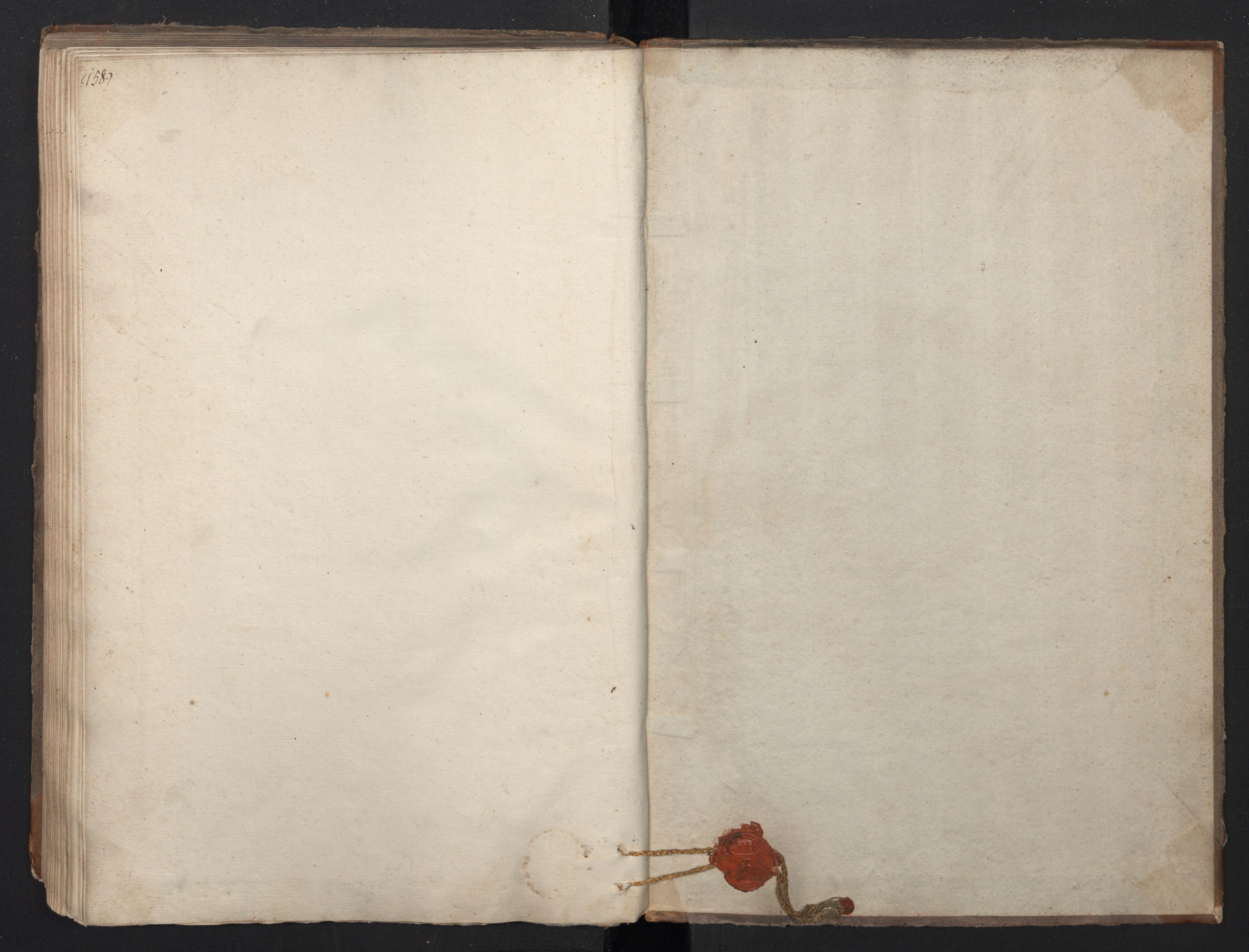RA, Rentekammeret inntil 1814, Realistisk ordnet avdeling, N/Nb/Nbf/L0149: Sunnmøre, prøvematrikkel, 1714, s. 158-159