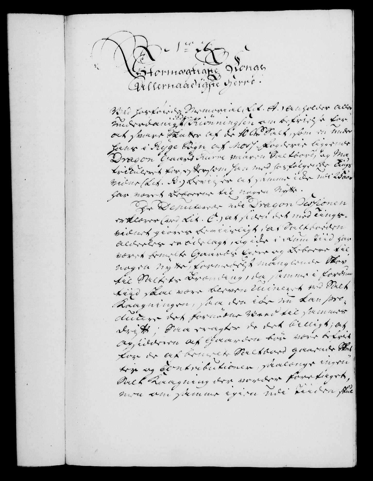 RA, Rentekammeret, Kammerkanselliet, G/Gf/Gfa/L0045: Norsk relasjons- og resolusjonsprotokoll (merket RK 52.45), 1763, s. 112