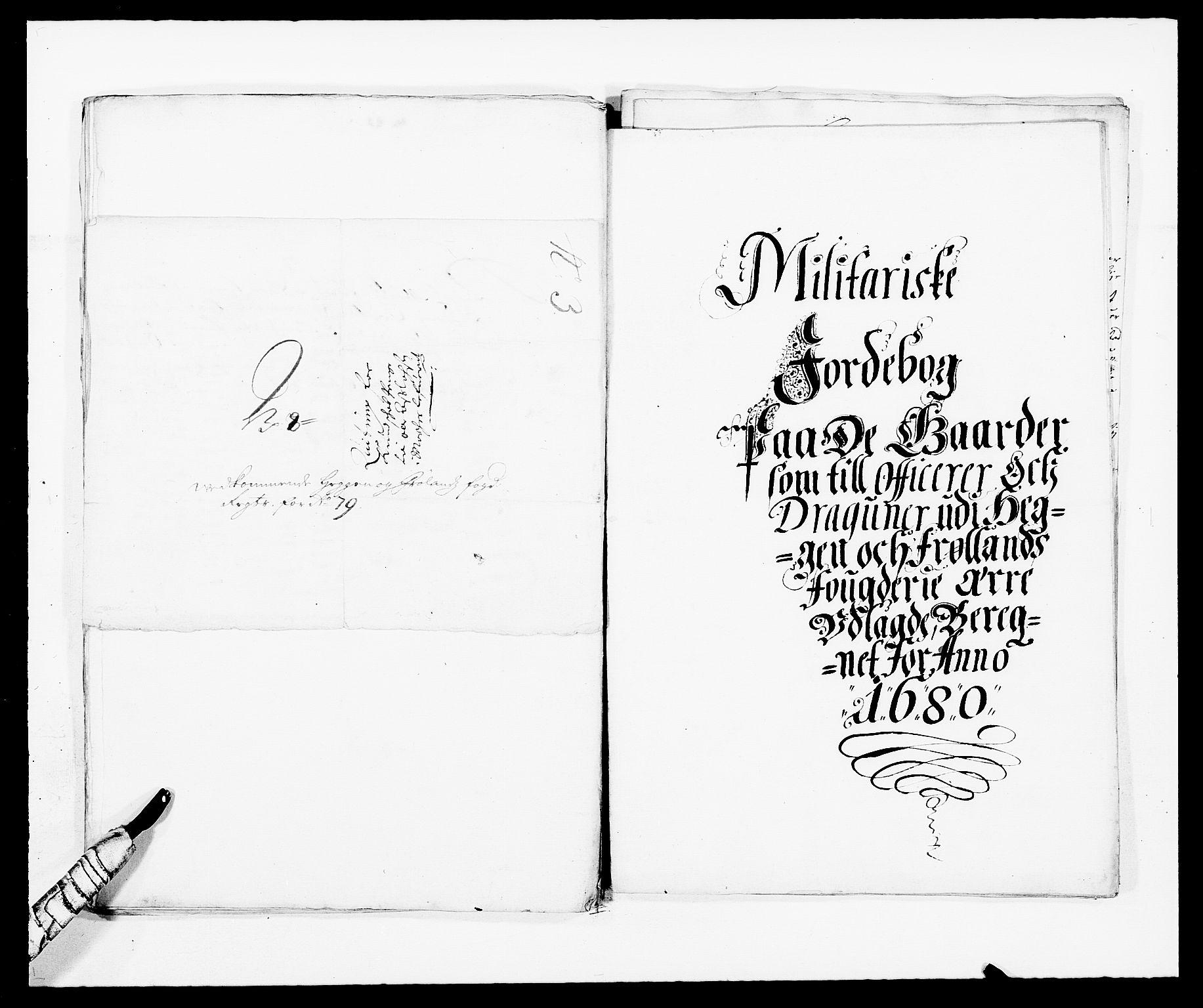 RA, Rentekammeret inntil 1814, Reviderte regnskaper, Fogderegnskap, R06/L0281: Fogderegnskap Heggen og Frøland, 1678-1686, s. 160