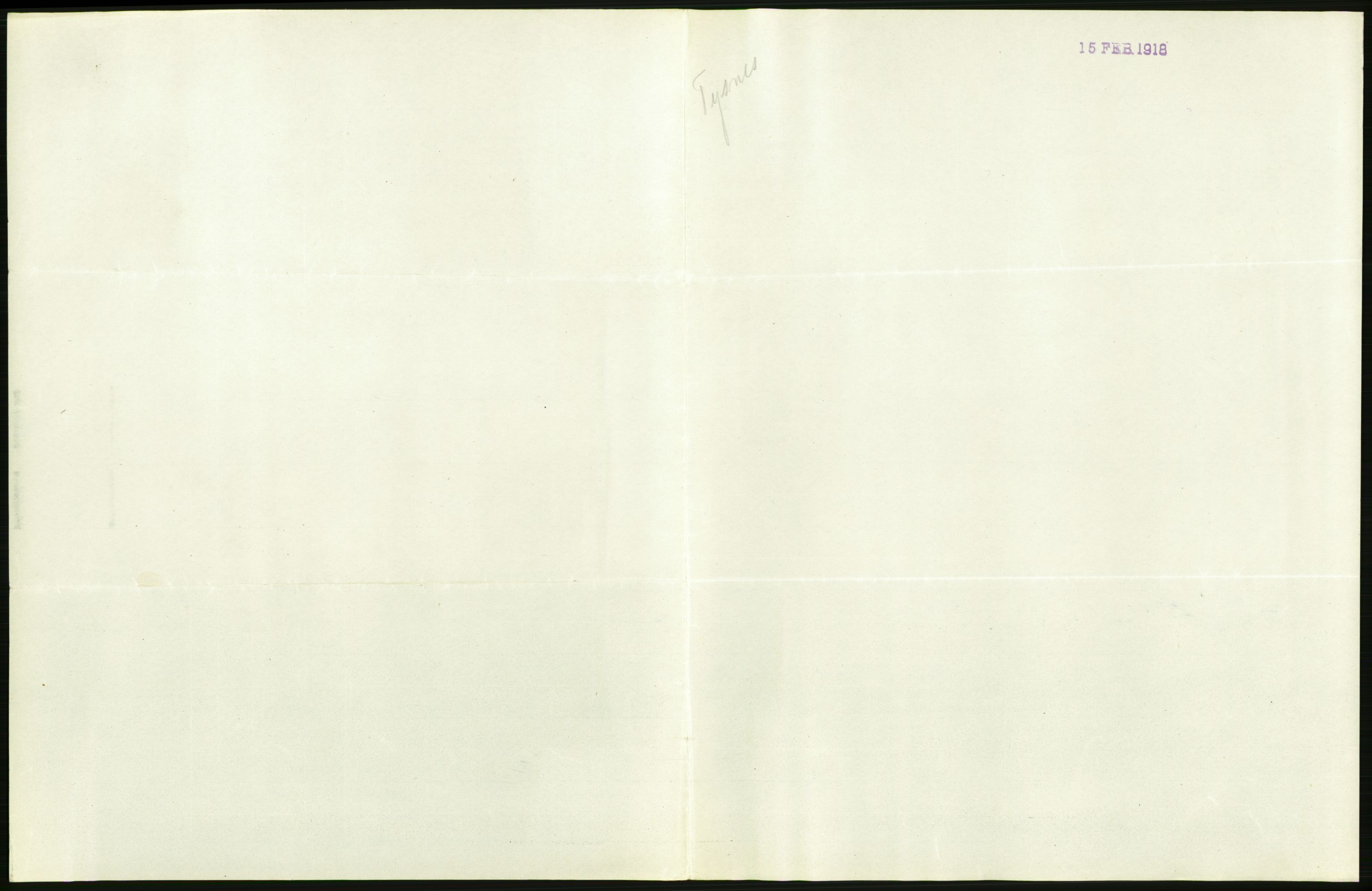 RA, Statistisk sentralbyrå, Sosiodemografiske emner, Befolkning, D/Df/Dfb/Dfbf/L0033: S. Bergenhus amt: Levendefødte menn og kvinner. Bygder., 1916