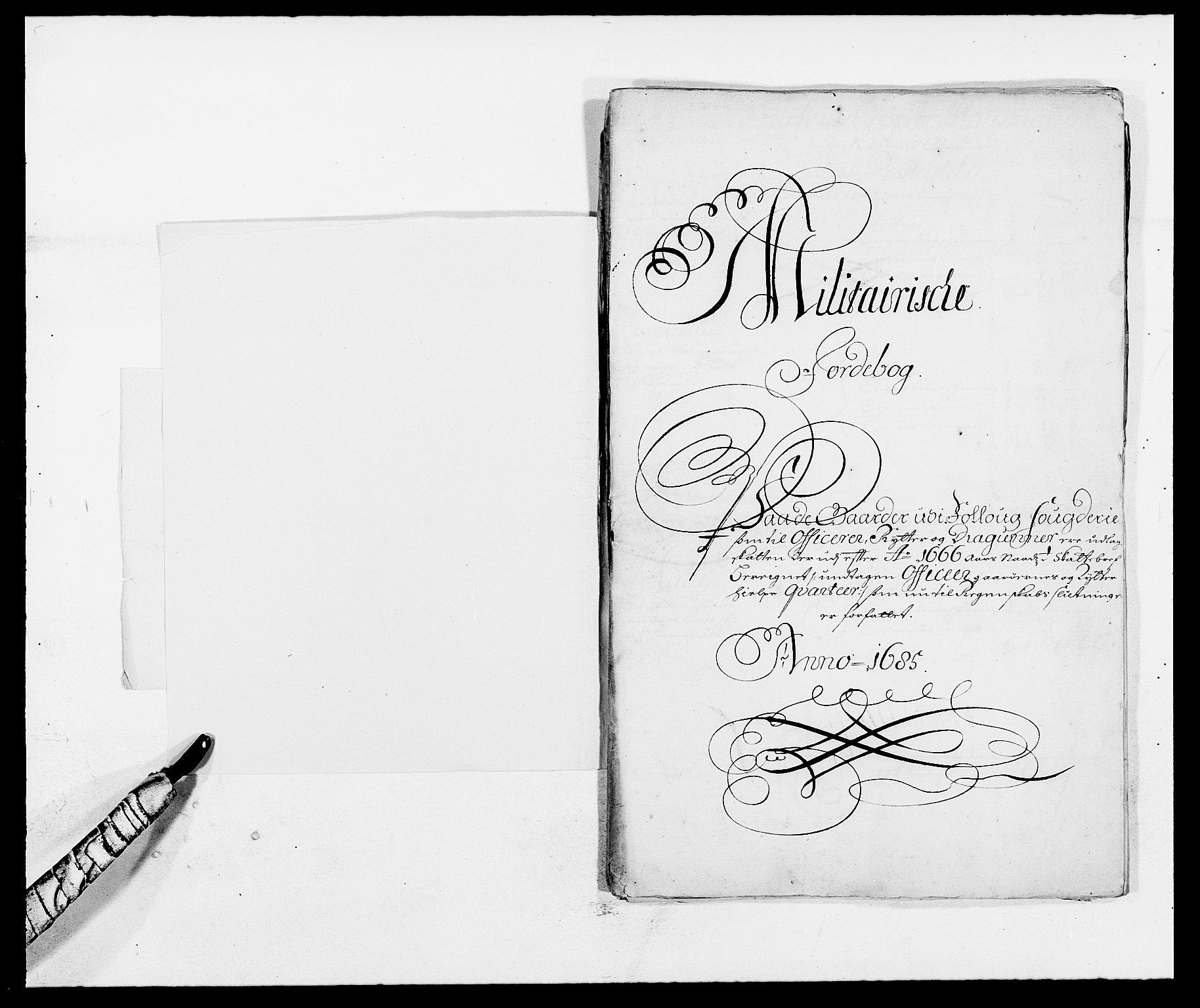 RA, Rentekammeret inntil 1814, Reviderte regnskaper, Fogderegnskap, R09/L0436: Fogderegnskap Follo, 1685-1691, s. 54