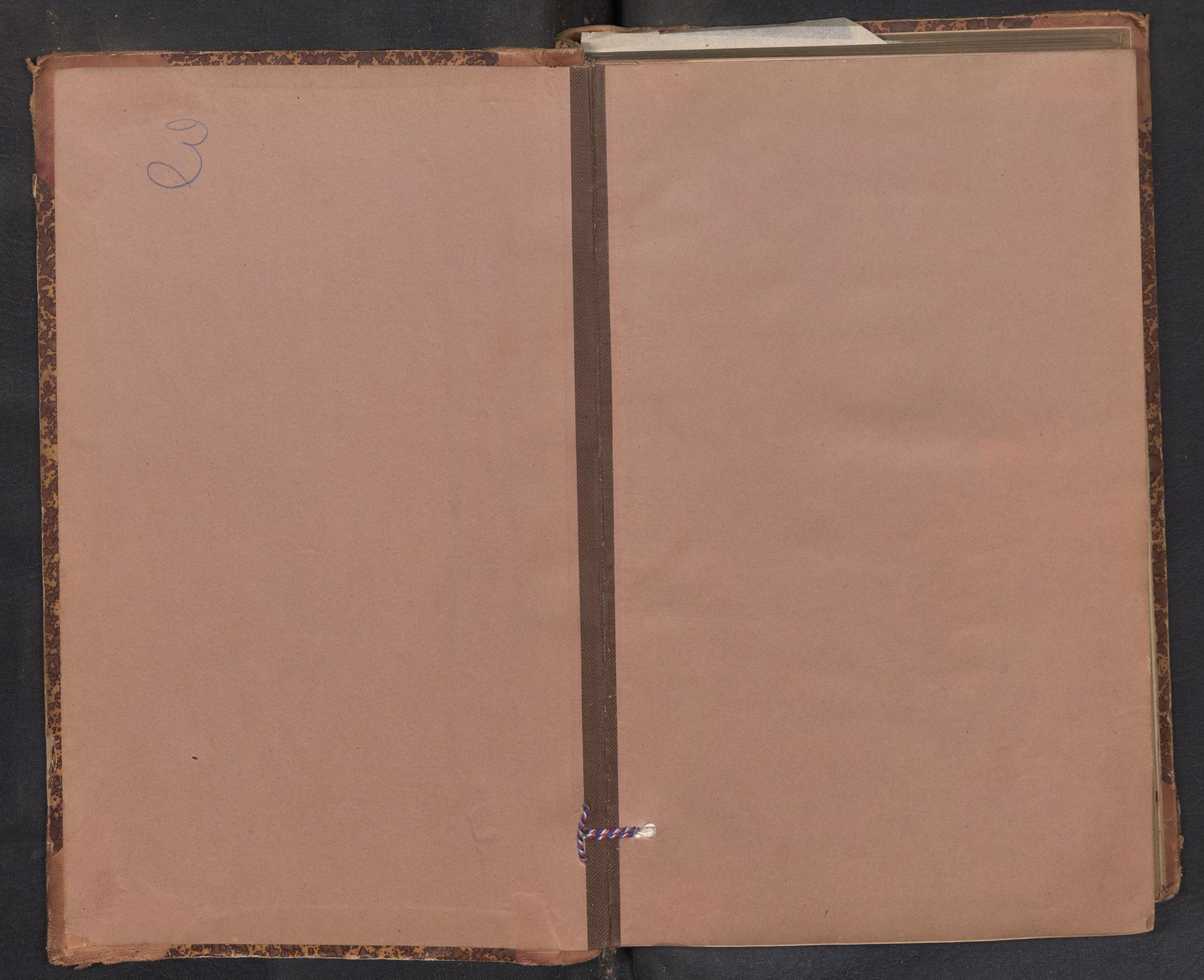 SAB, Lensmannen i Aurland, 0012/L0004: Branntakstprotokoll, skjematakst, 1895-1911