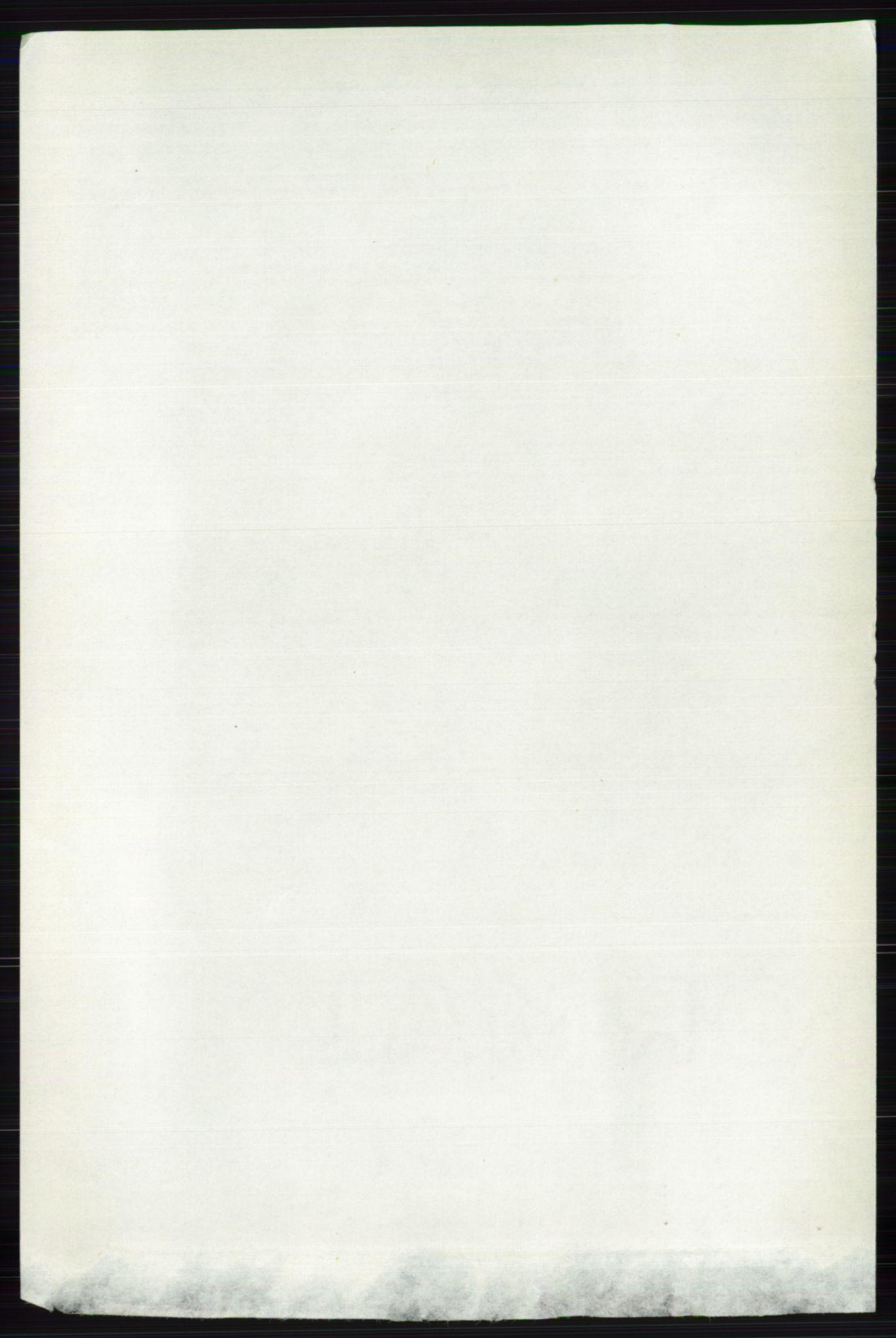 RA, Folketelling 1891 for 0429 Åmot herred, 1891, s. 3300