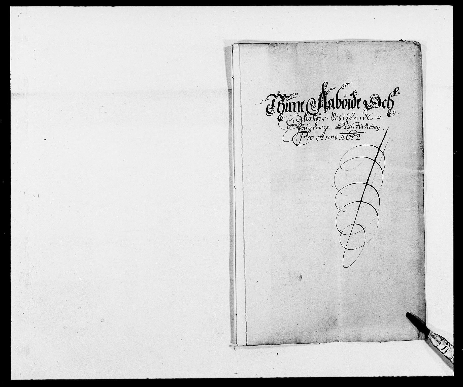 RA, Rentekammeret inntil 1814, Reviderte regnskaper, Fogderegnskap, R03/L0114: Fogderegnskap Onsøy, Tune, Veme og Åbygge fogderi, 1678-1683, s. 324