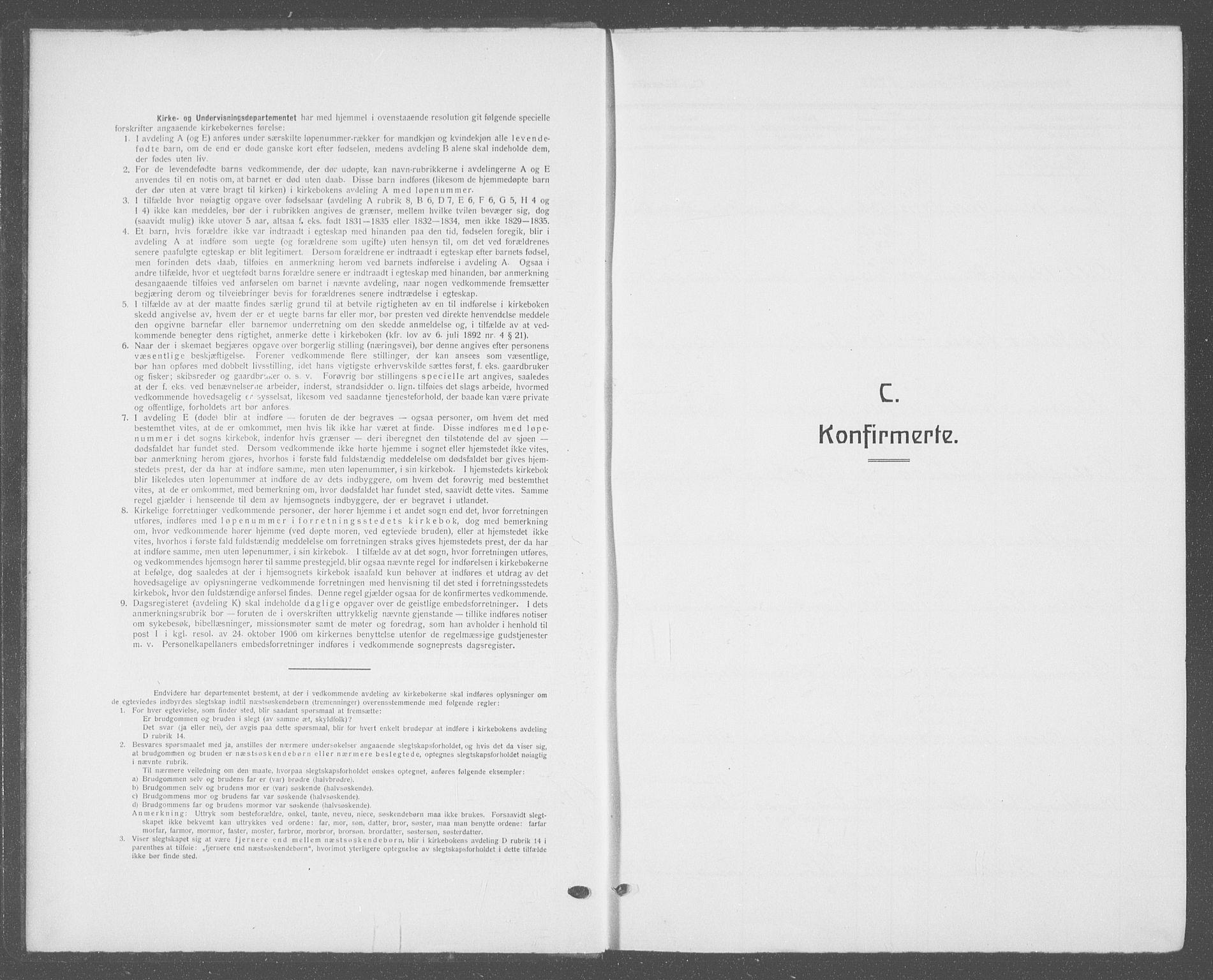 SAT, Ministerialprotokoller, klokkerbøker og fødselsregistre - Sør-Trøndelag, 601/L0099: Klokkerbok nr. 601C17, 1928-1941