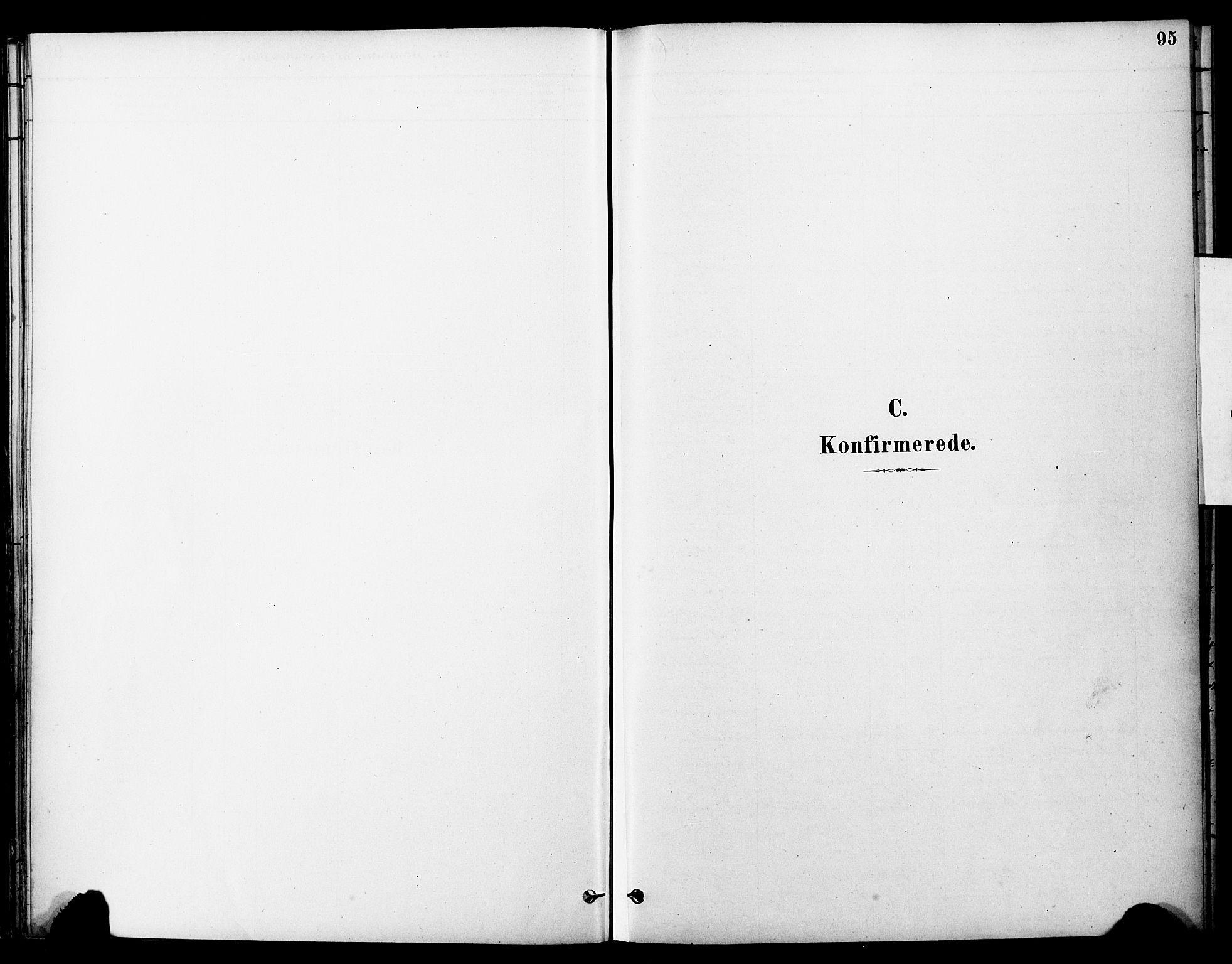SAT, Ministerialprotokoller, klokkerbøker og fødselsregistre - Sør-Trøndelag, 681/L0933: Ministerialbok nr. 681A11, 1879-1890, s. 95