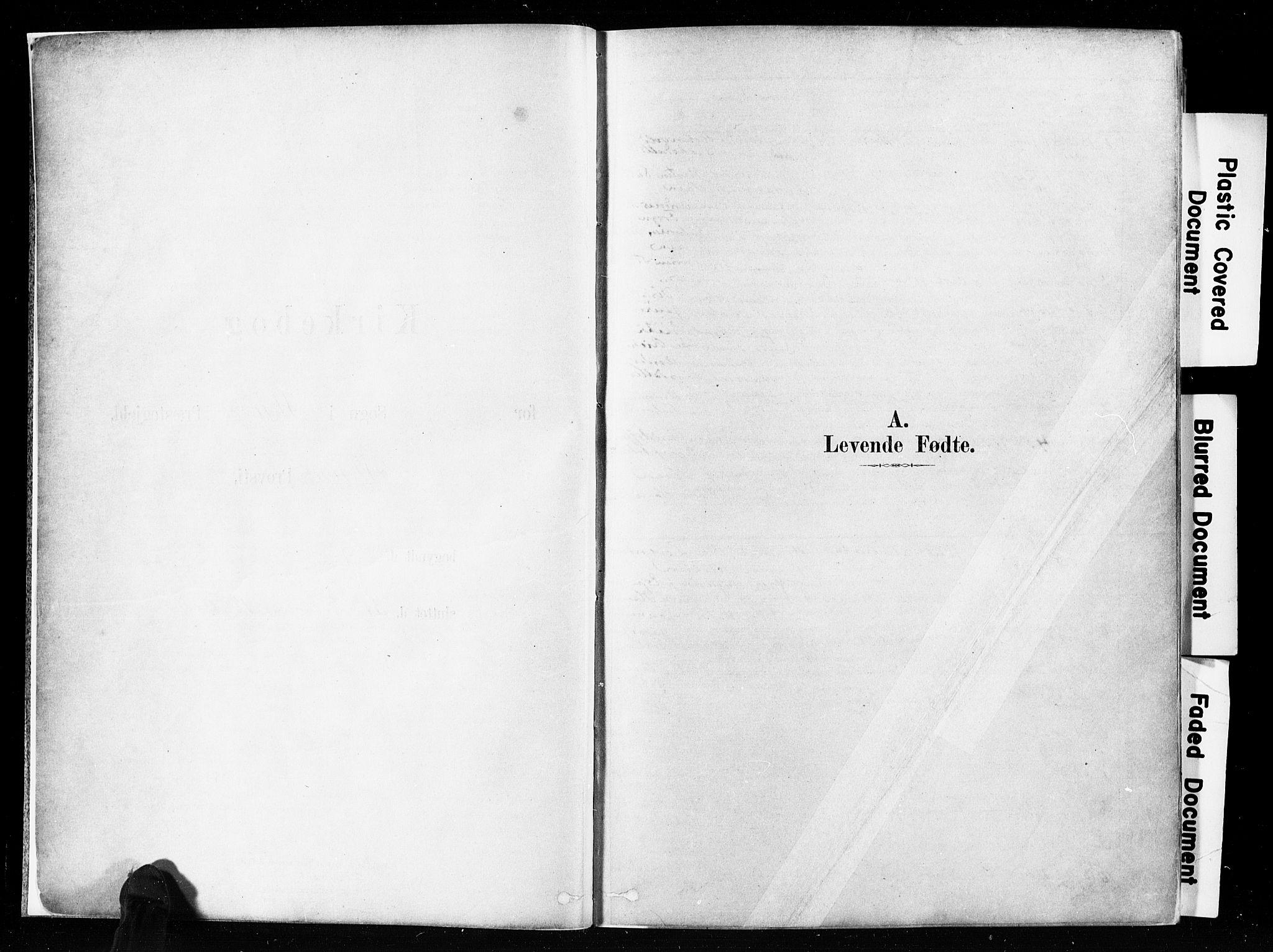 SAKO, Skien kirkebøker, F/Fa/L0009: Ministerialbok nr. 9, 1878-1890
