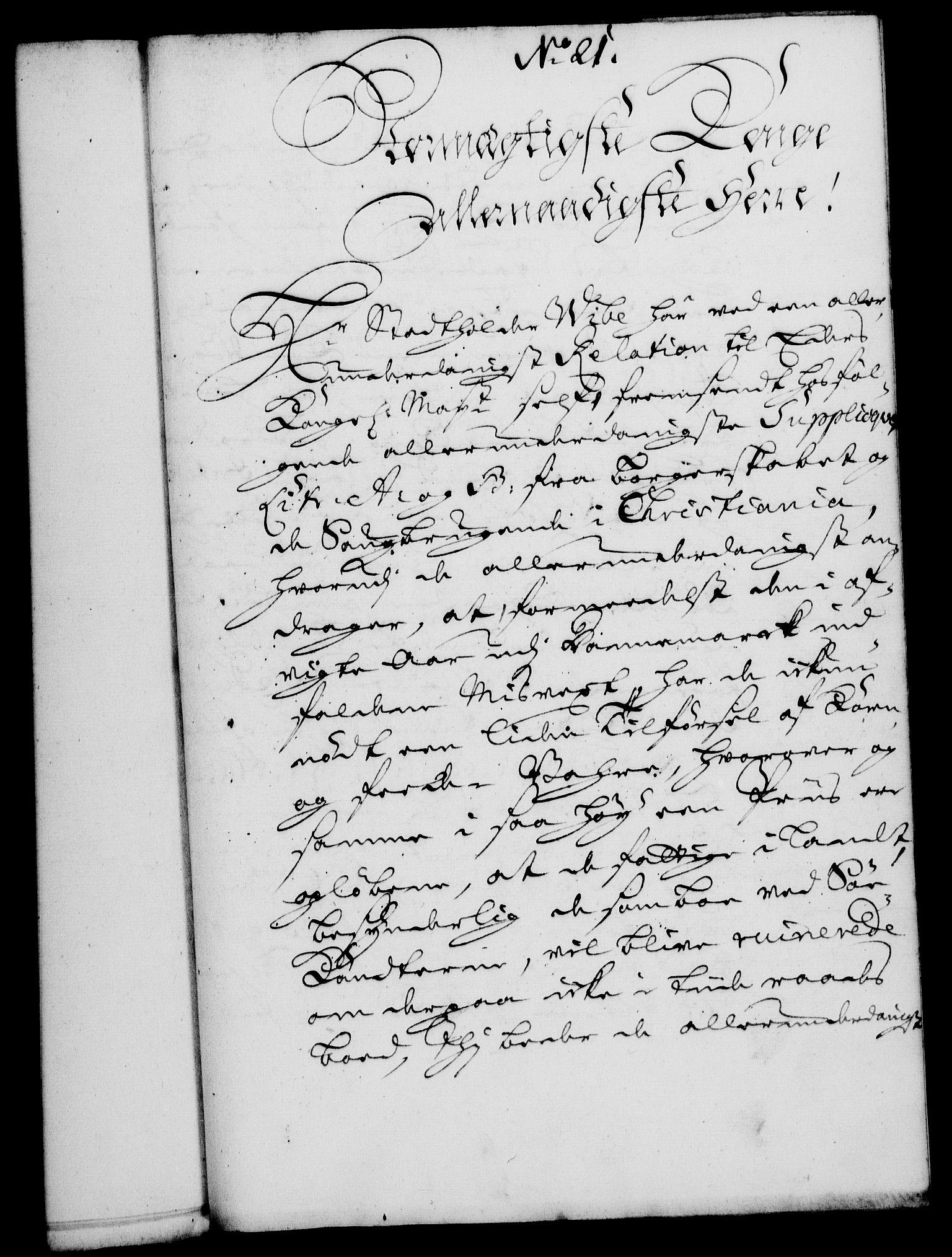 RA, Rentekammeret, Kammerkanselliet, G/Gf/Gfa/L0010: Norsk relasjons- og resolusjonsprotokoll (merket RK 52.10), 1727, s. 180
