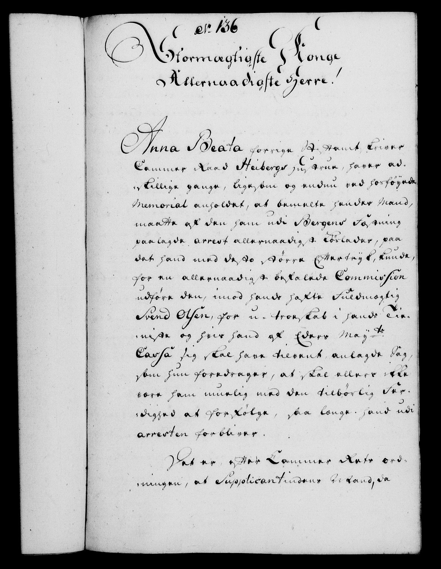 RA, Rentekammeret, Kammerkanselliet, G/Gf/Gfa/L0036: Norsk relasjons- og resolusjonsprotokoll (merket RK 52.36), 1754, s. 759