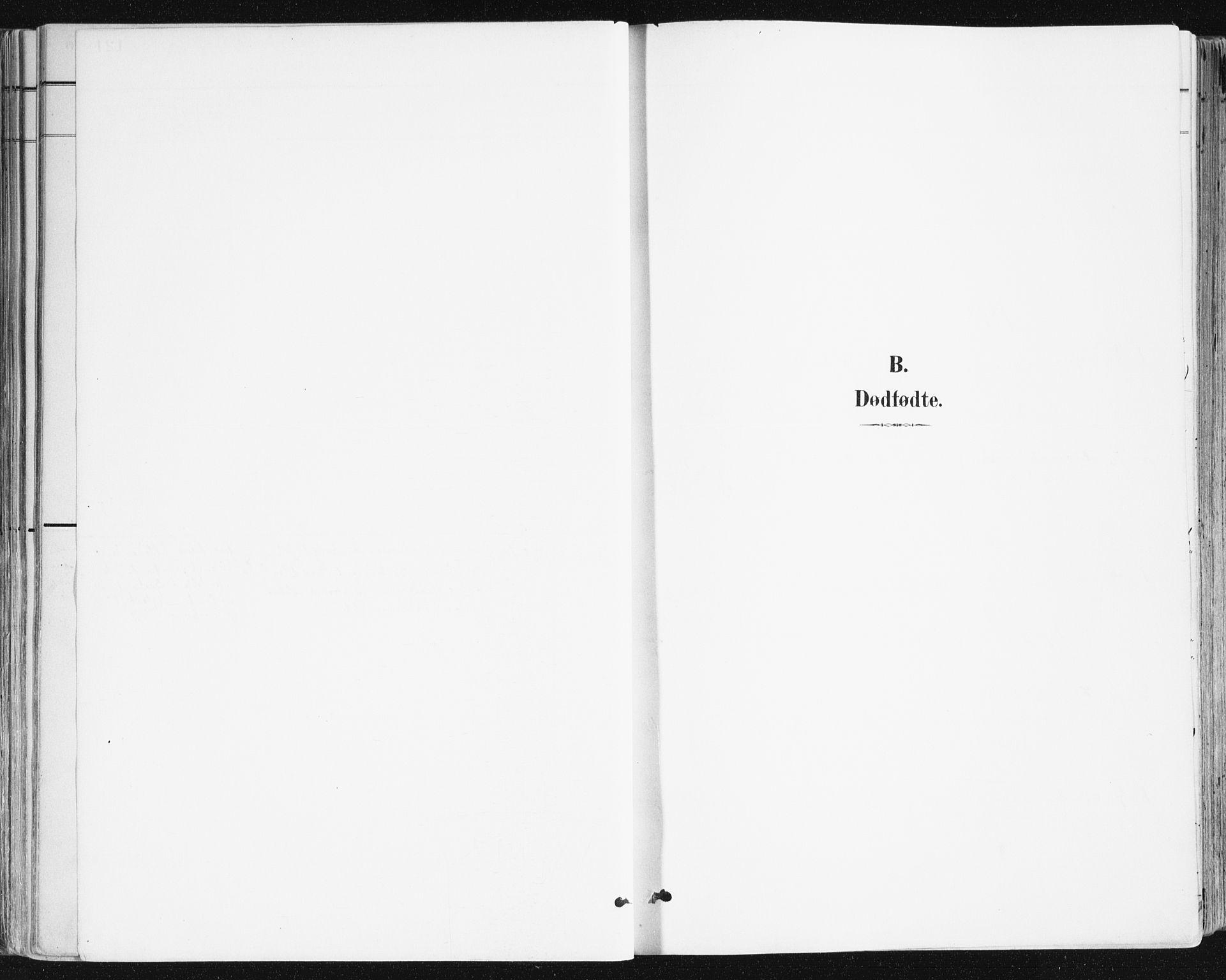 SAK, Hisøy sokneprestkontor, F/Fa/L0004: Ministerialbok nr. A 4, 1895-1917