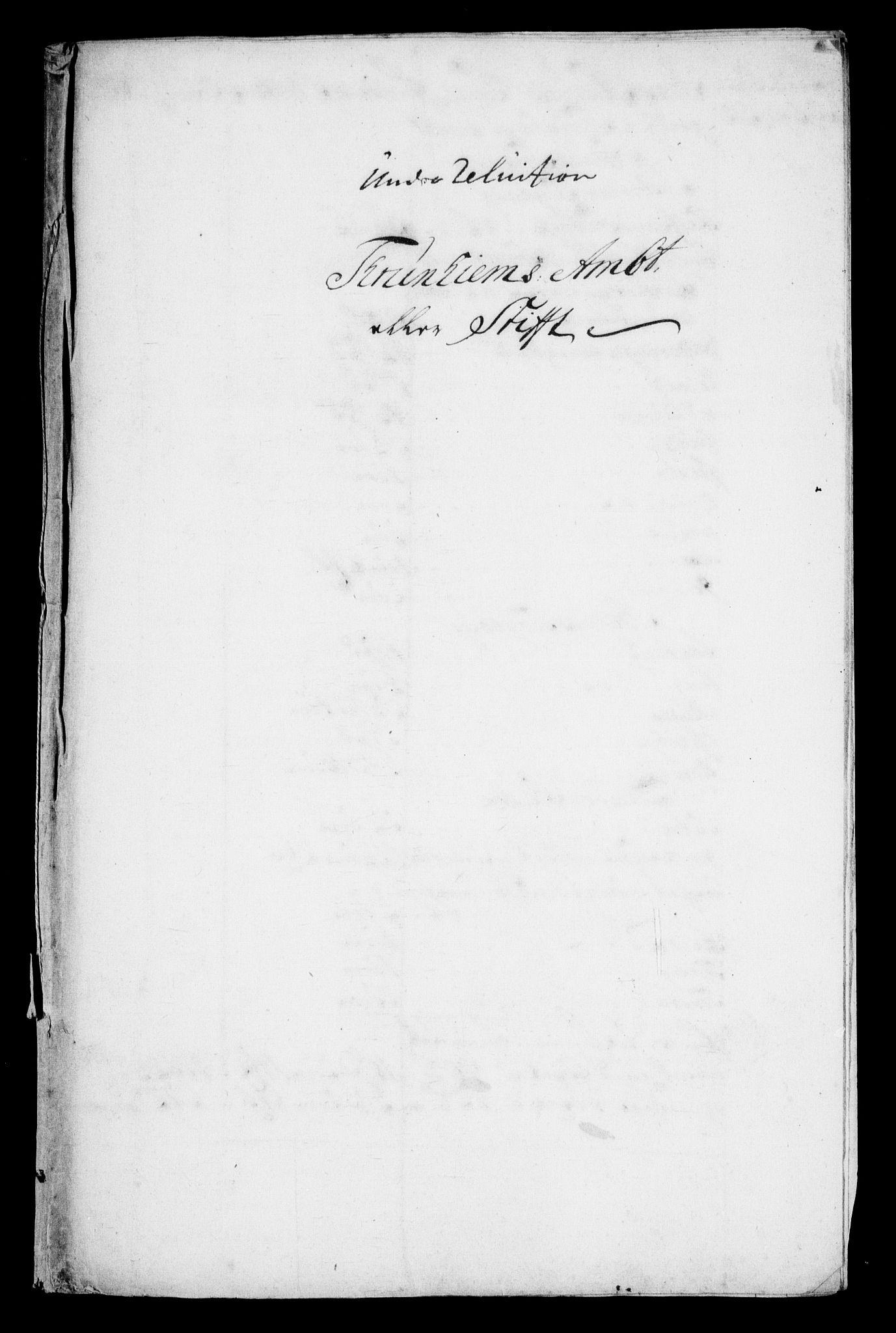 RA, Rentekammeret inntil 1814, Realistisk ordnet avdeling, On/L0011: [Jj 12]: Salg av pante- og reluisjonsgods i Norge, 1658-1729, s. 235