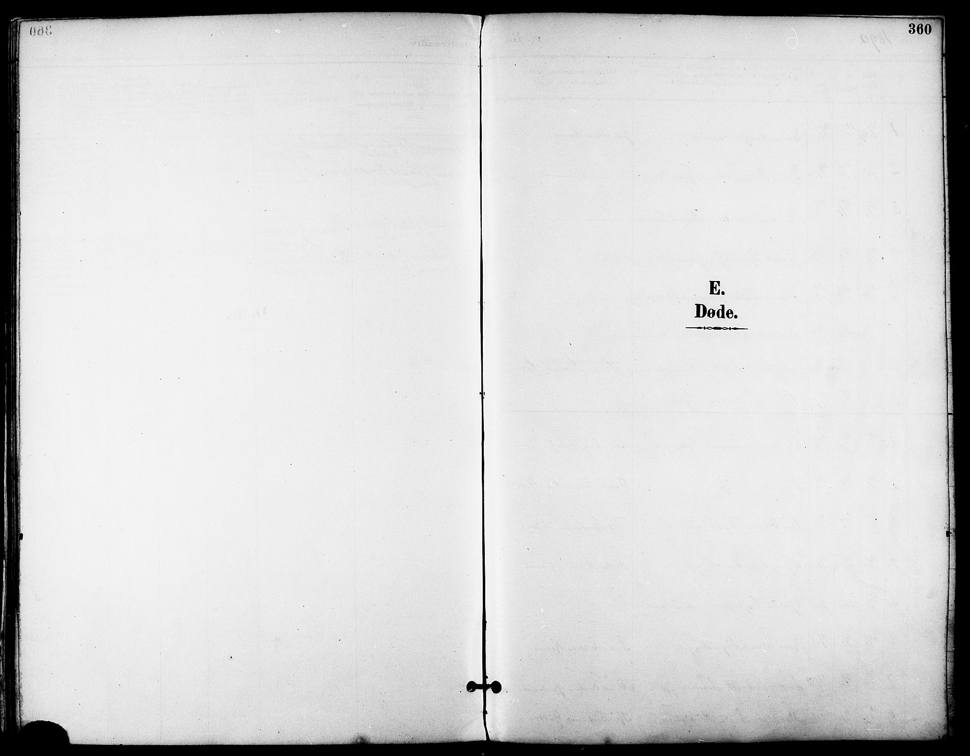 SATØ, Trondenes sokneprestkontor, H/Ha/L0016kirke: Ministerialbok nr. 16, 1890-1898, s. 360
