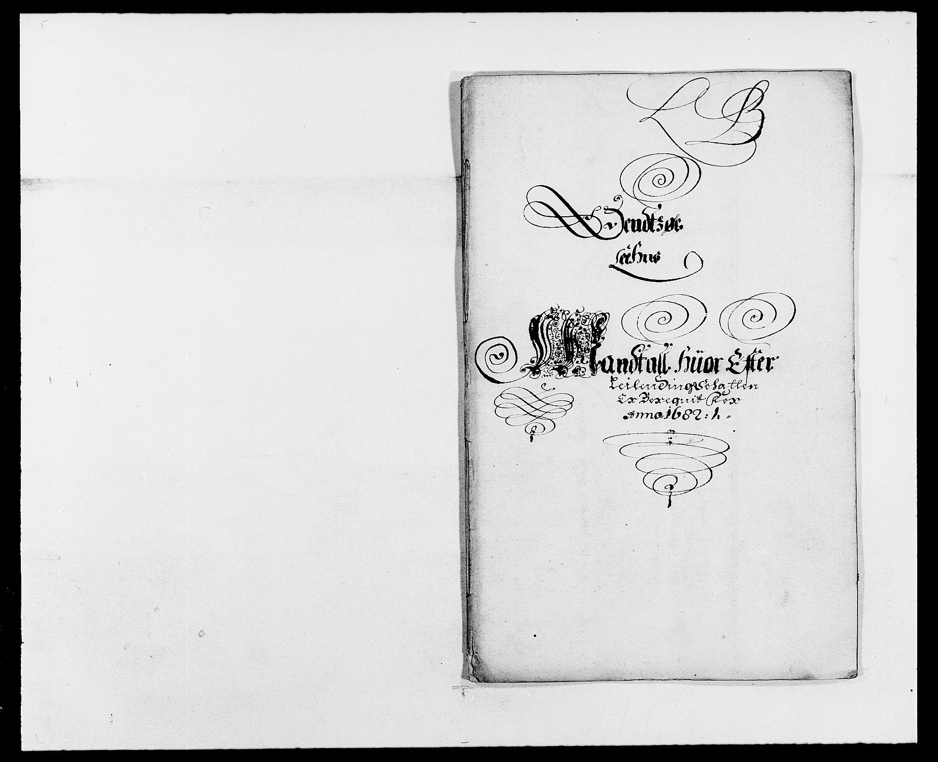 RA, Rentekammeret inntil 1814, Reviderte regnskaper, Fogderegnskap, R03/L0112: Fogderegnskap Onsøy, Tune, Veme og Åbygge fogderi, 1681-1683, s. 111