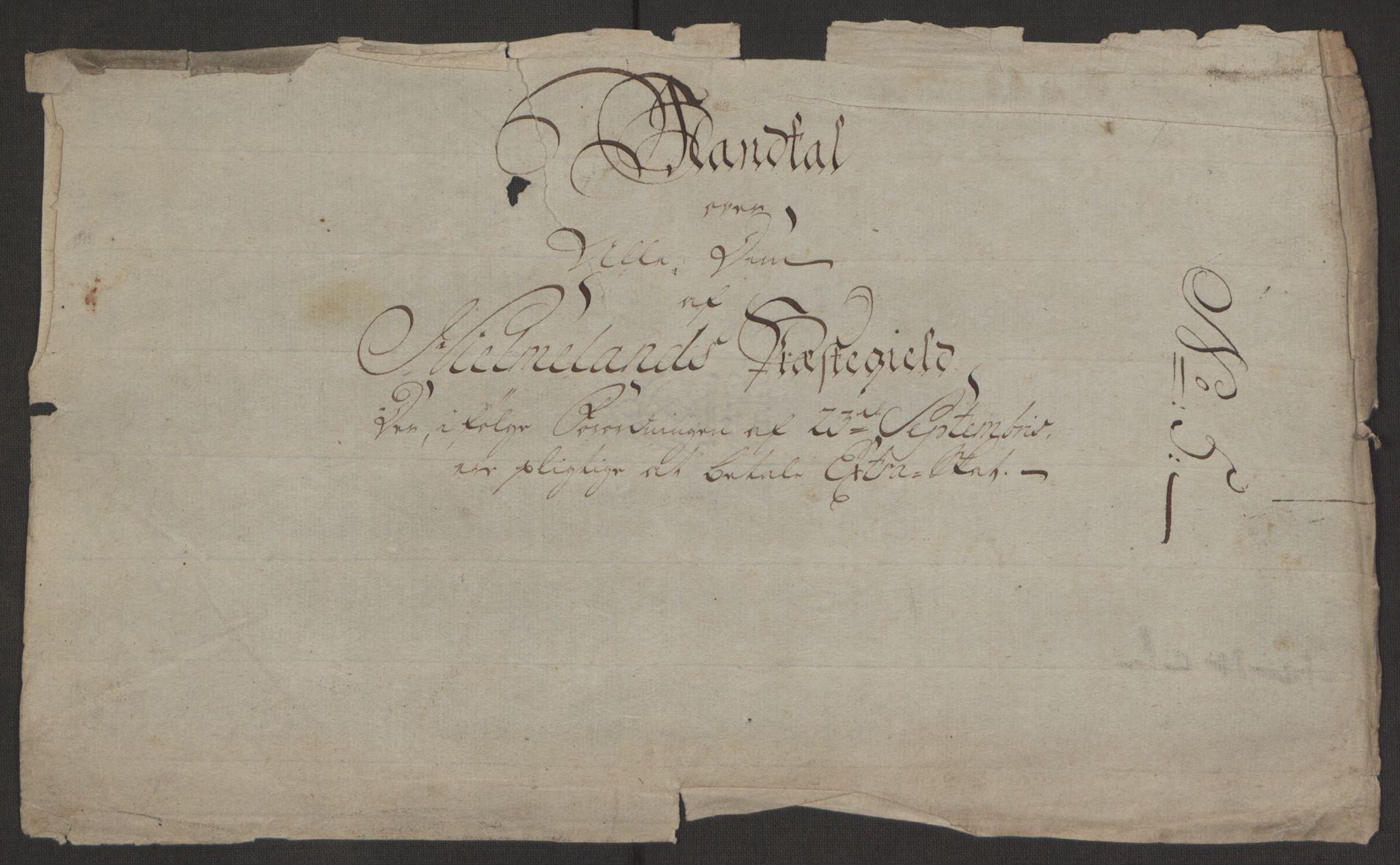 RA, Rentekammeret inntil 1814, Reviderte regnskaper, Hovedkasseregnskaper, Rf/L0072b: Ekstraskatteregnskap, 1762, s. 269