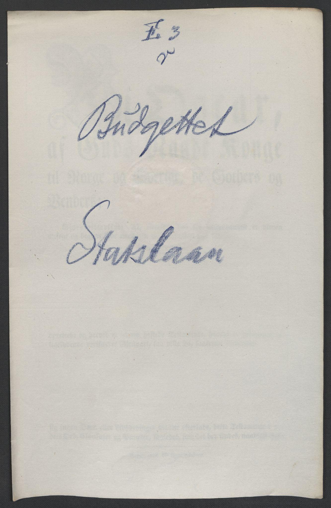 RA, Christie, Wilhelm Frimann Koren, F/L0005, 1815-1816, s. 553