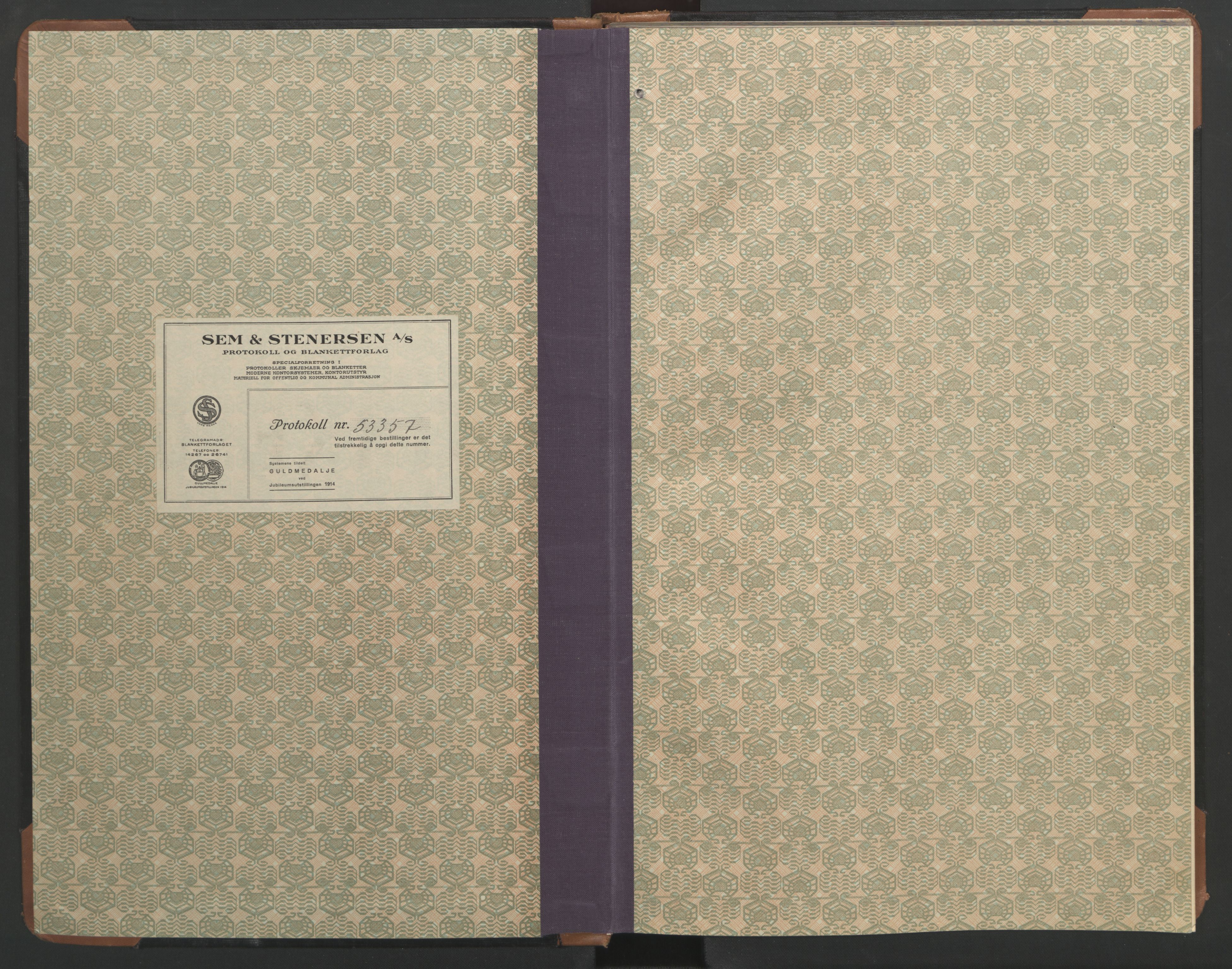 SAT, Ministerialprotokoller, klokkerbøker og fødselsregistre - Sør-Trøndelag, 608/L0343: Klokkerbok nr. 608C09, 1938-1952