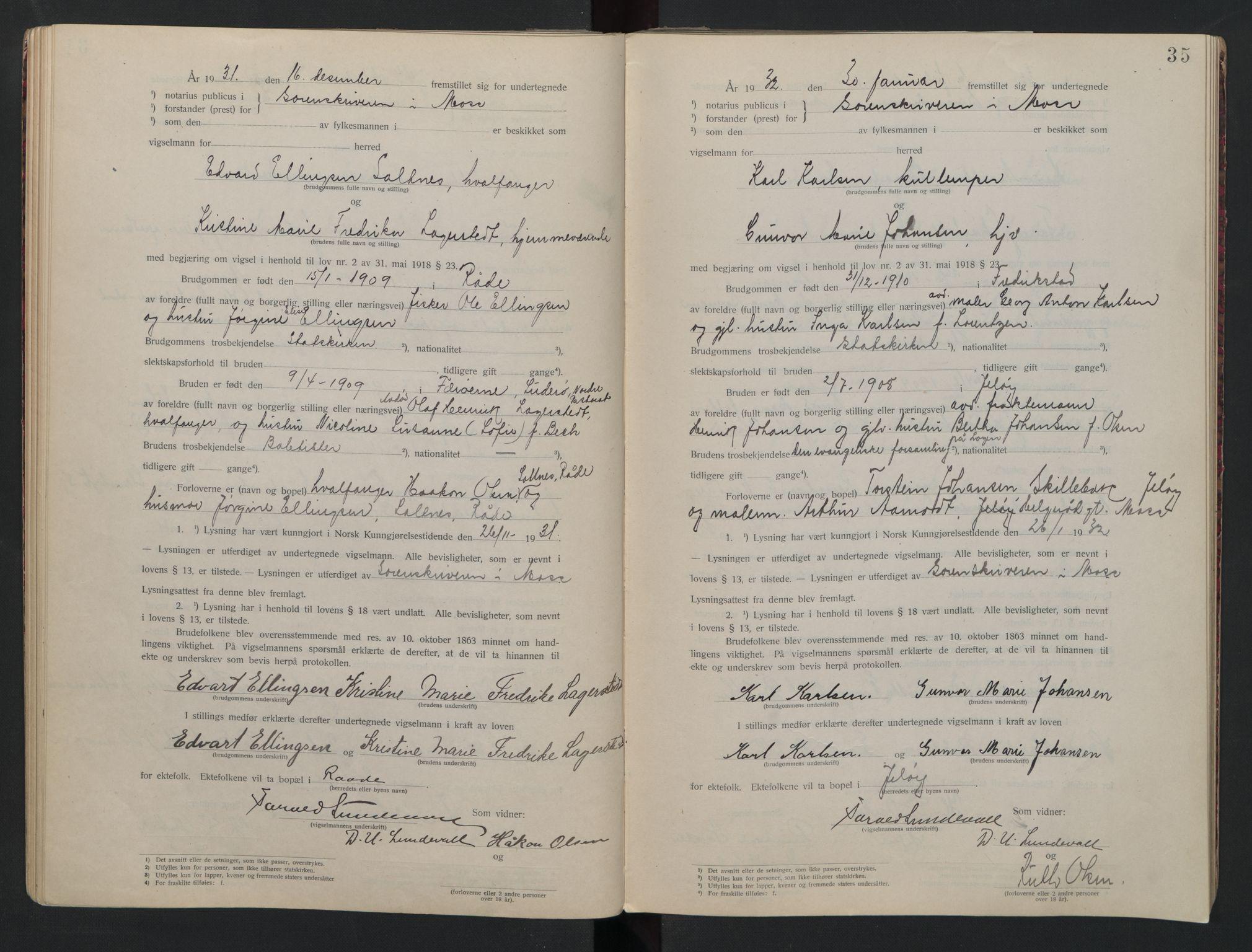 SAO, Moss sorenskriveri, 1921-1937, s. 35
