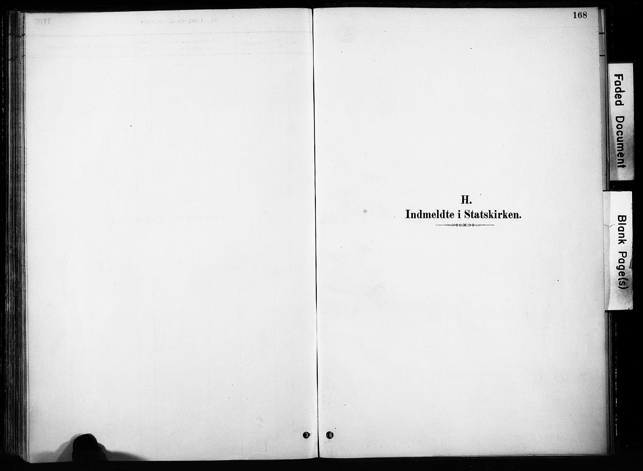 SAH, Skjåk prestekontor, Ministerialbok nr. 4, 1880-1904, s. 168