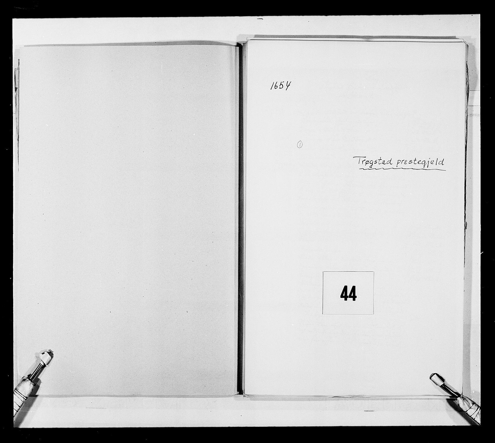 RA, Stattholderembetet 1572-1771, Ek/L0030: Jordebøker 1633-1658:, 1654, s. 213