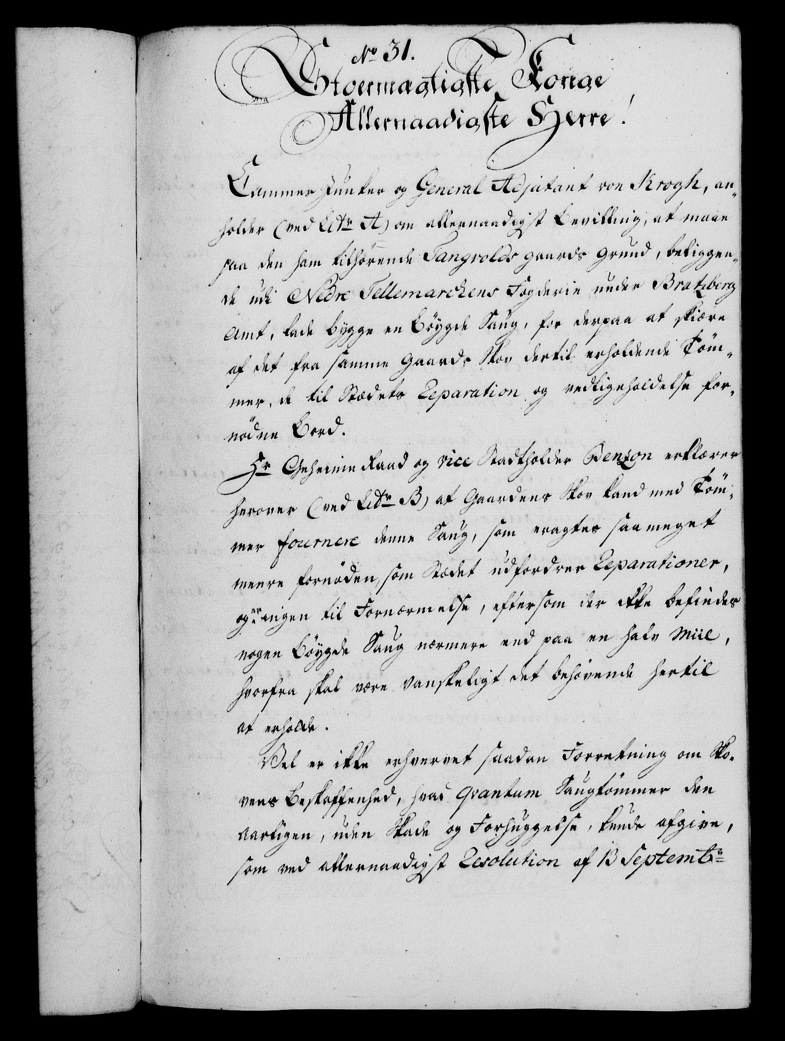 RA, Rentekammeret, Kammerkanselliet, G/Gf/Gfa/L0041: Norsk relasjons- og resolusjonsprotokoll (merket RK 52.41), 1759, s. 173
