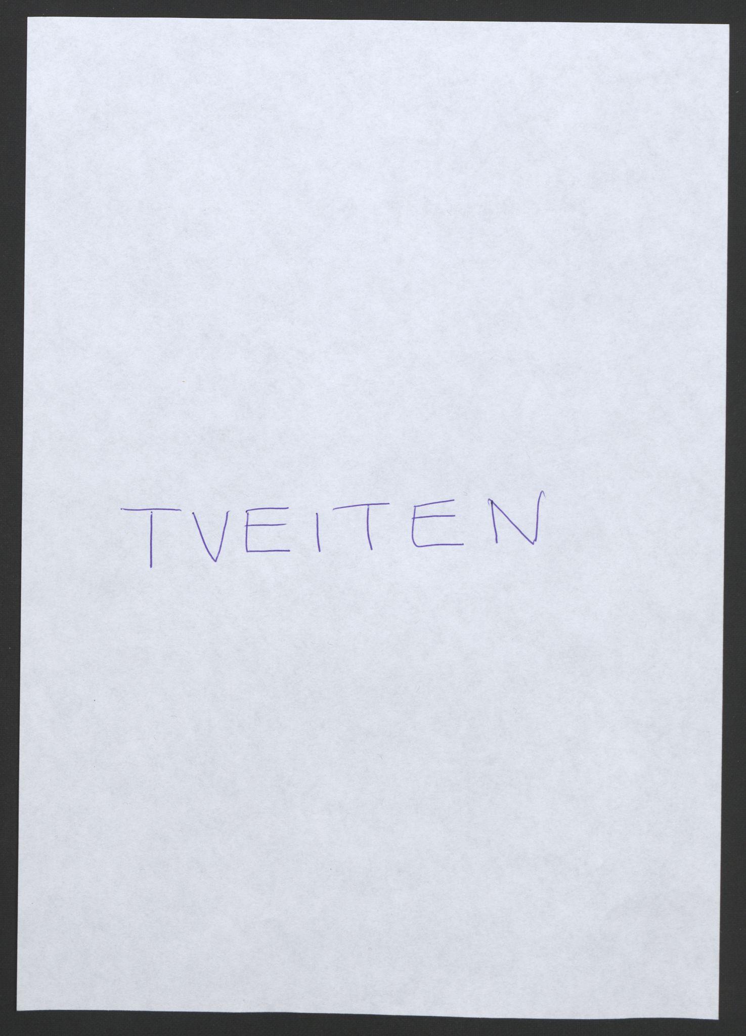 RA, Bergwitz, Johan Kielland, F/Fb/L0007, s. 268