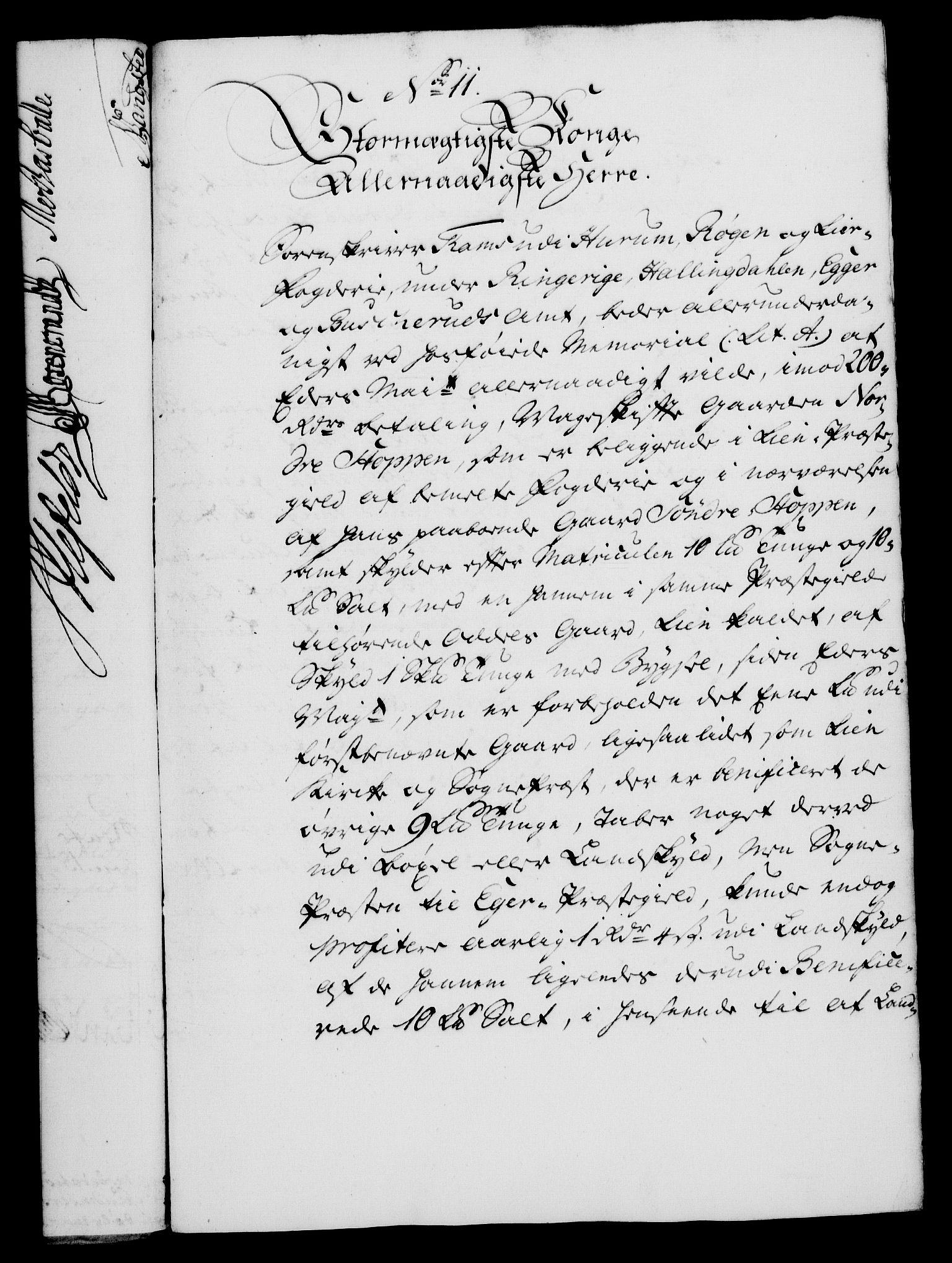 RA, Rentekammeret, Kammerkanselliet, G/Gf/Gfa/L0044: Norsk relasjons- og resolusjonsprotokoll (merket RK 52.44), 1762, s. 63