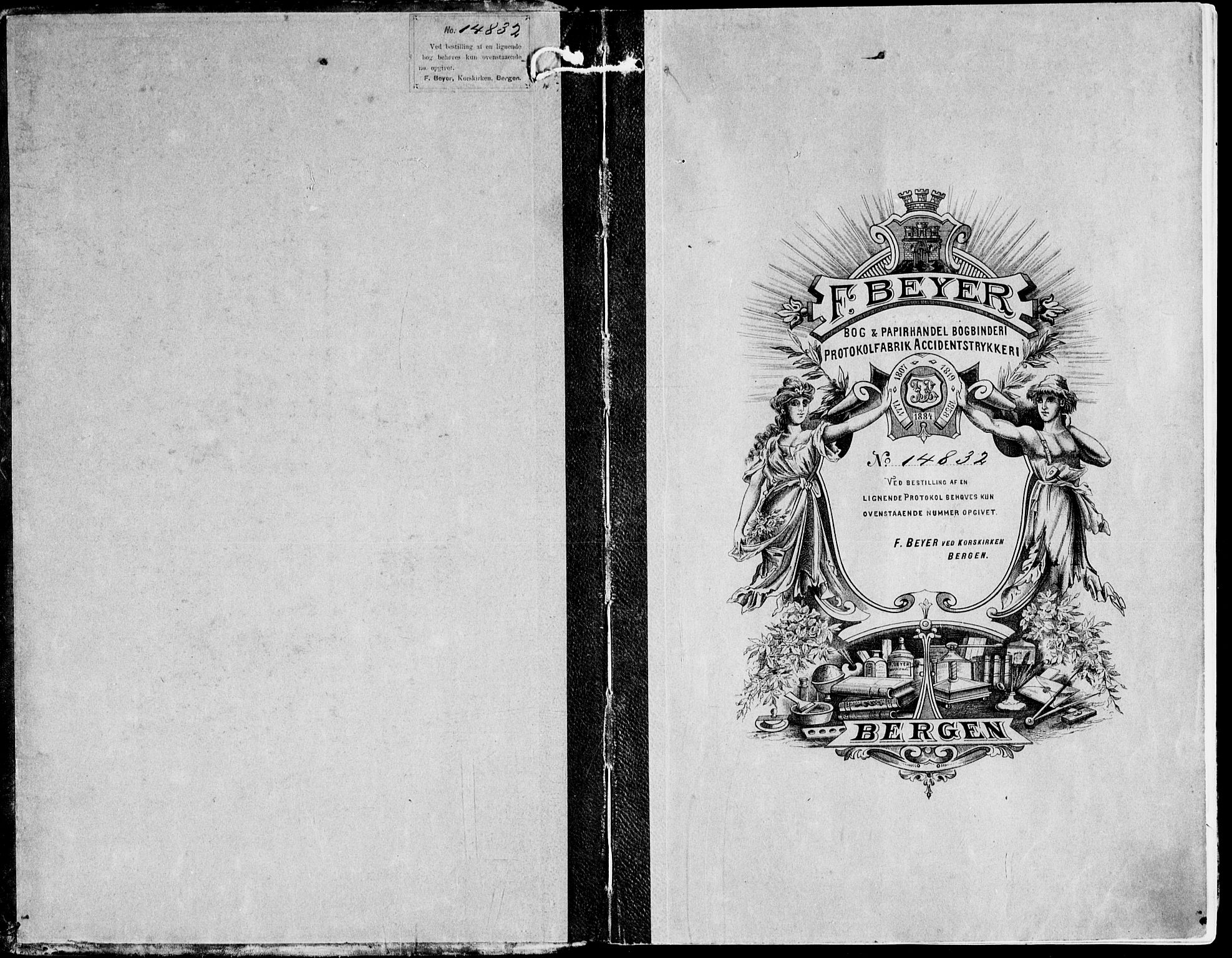 SAT, Ministerialprotokoller, klokkerbøker og fødselsregistre - Nord-Trøndelag, 788/L0698: Ministerialbok nr. 788A05, 1902-1921
