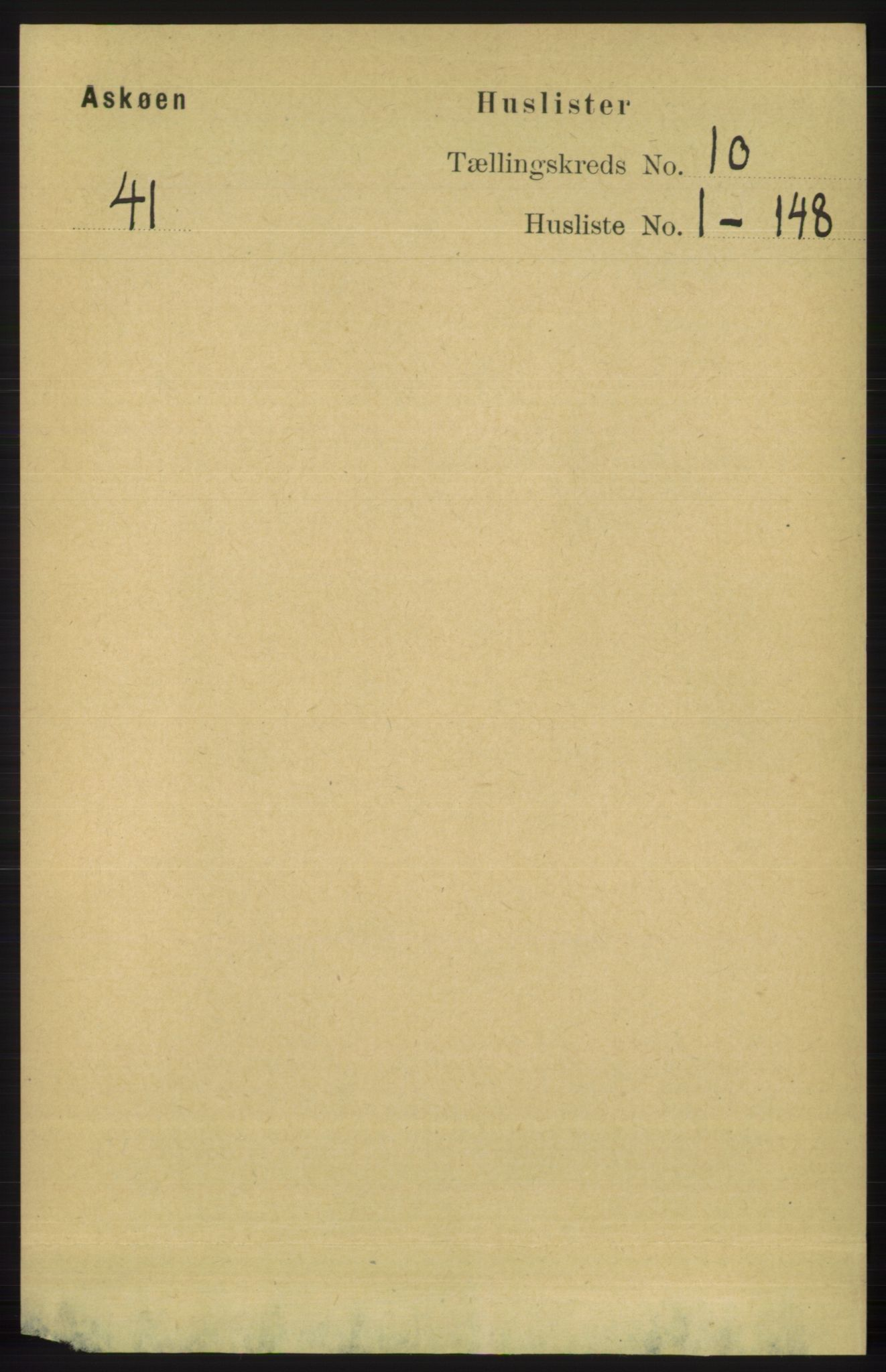 RA, Folketelling 1891 for 1247 Askøy herred, 1891, s. 6256