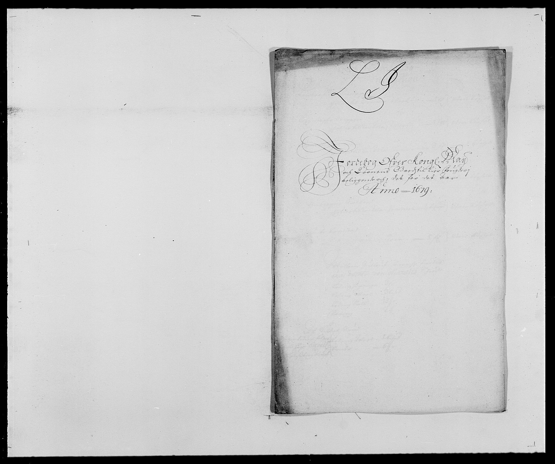 RA, Rentekammeret inntil 1814, Reviderte regnskaper, Fogderegnskap, R27/L1686: Fogderegnskap Lier, 1678-1686, s. 138