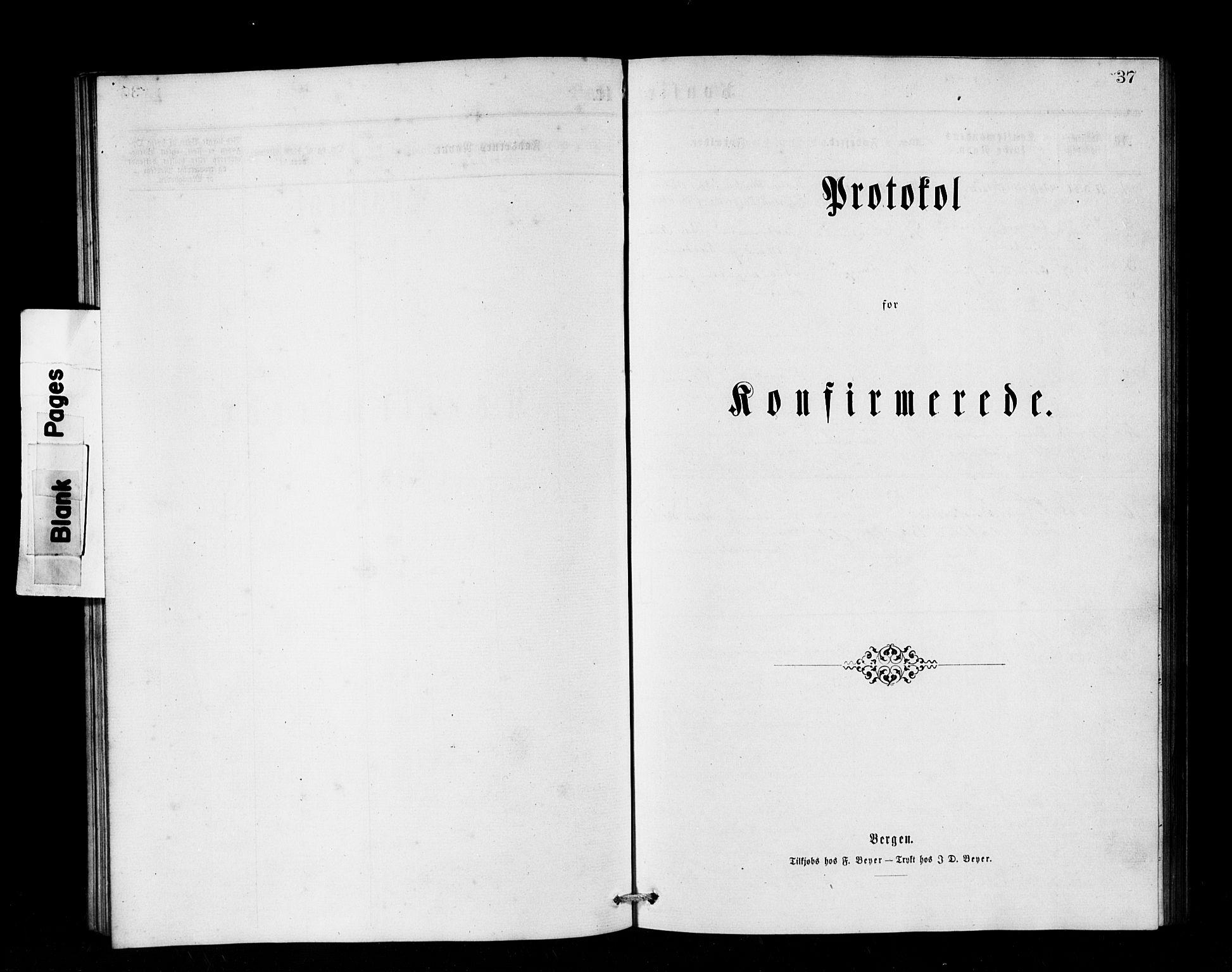 SAB, Den Norske Sjømannsmisjon i utlandet*, Ministerialbok nr. A 1, 1866-1887, s. 37
