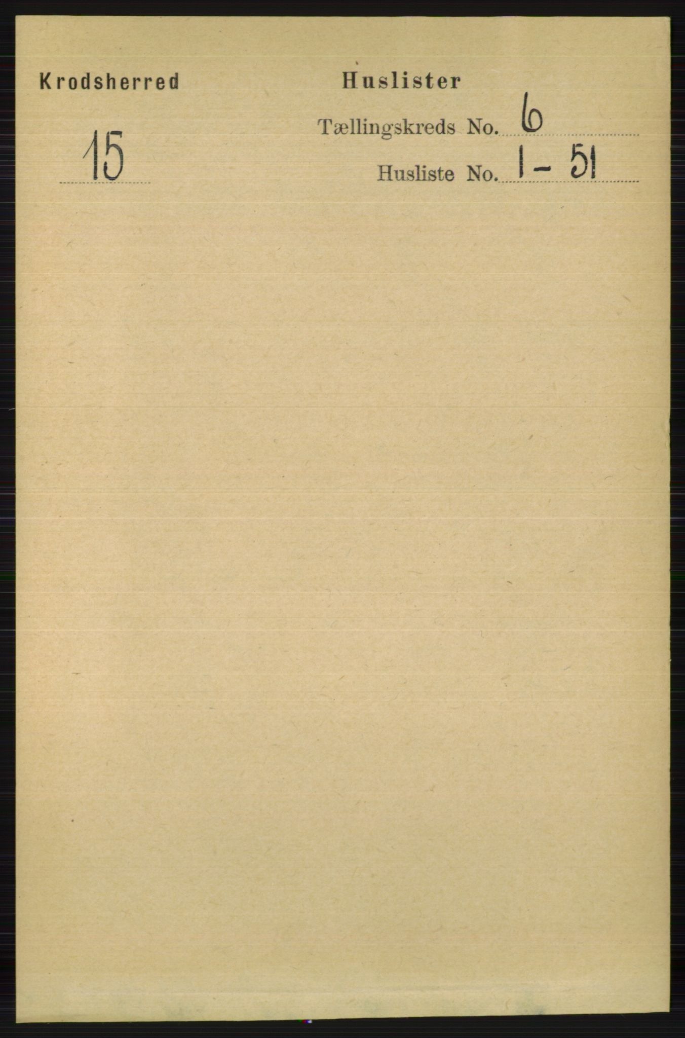 RA, Folketelling 1891 for 0621 Sigdal herred, 1891, s. 6579