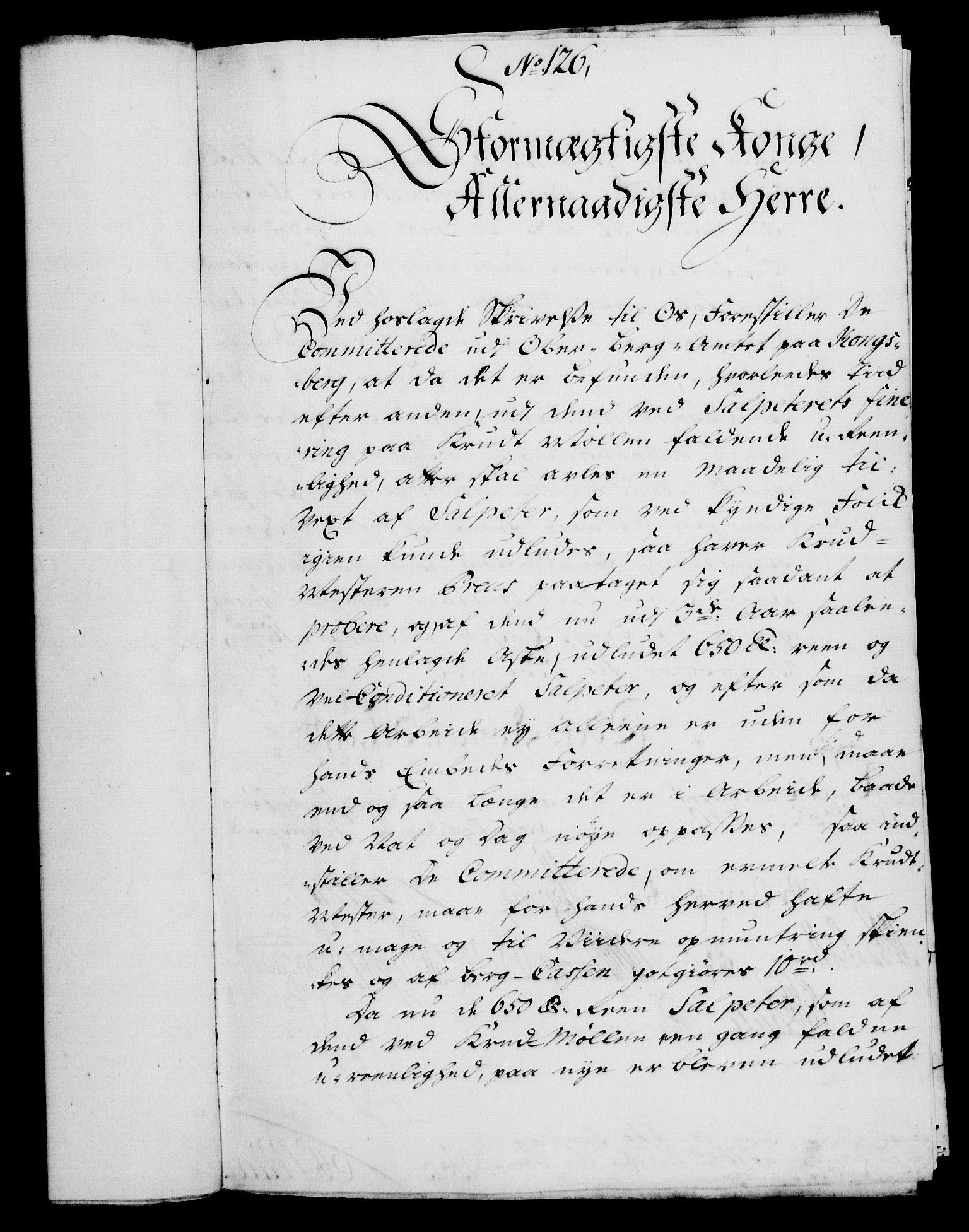 RA, Rentekammeret, Kammerkanselliet, G/Gf/Gfa/L0023: Norsk relasjons- og resolusjonsprotokoll (merket RK 52.23), 1740, s. 830