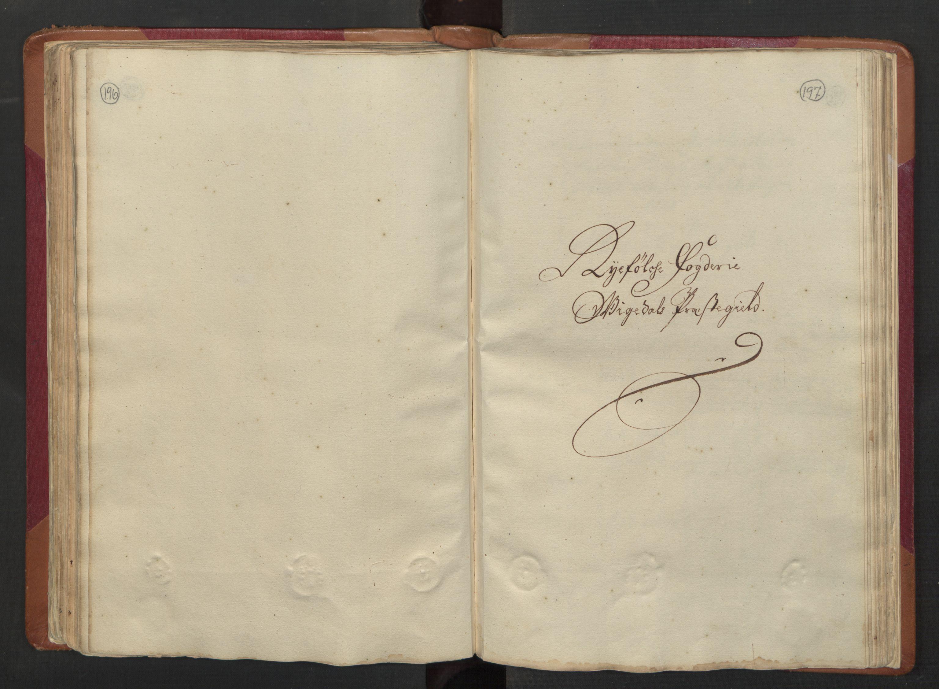 RA, Manntallet 1701, nr. 5: Ryfylke fogderi, 1701, s. 196-197