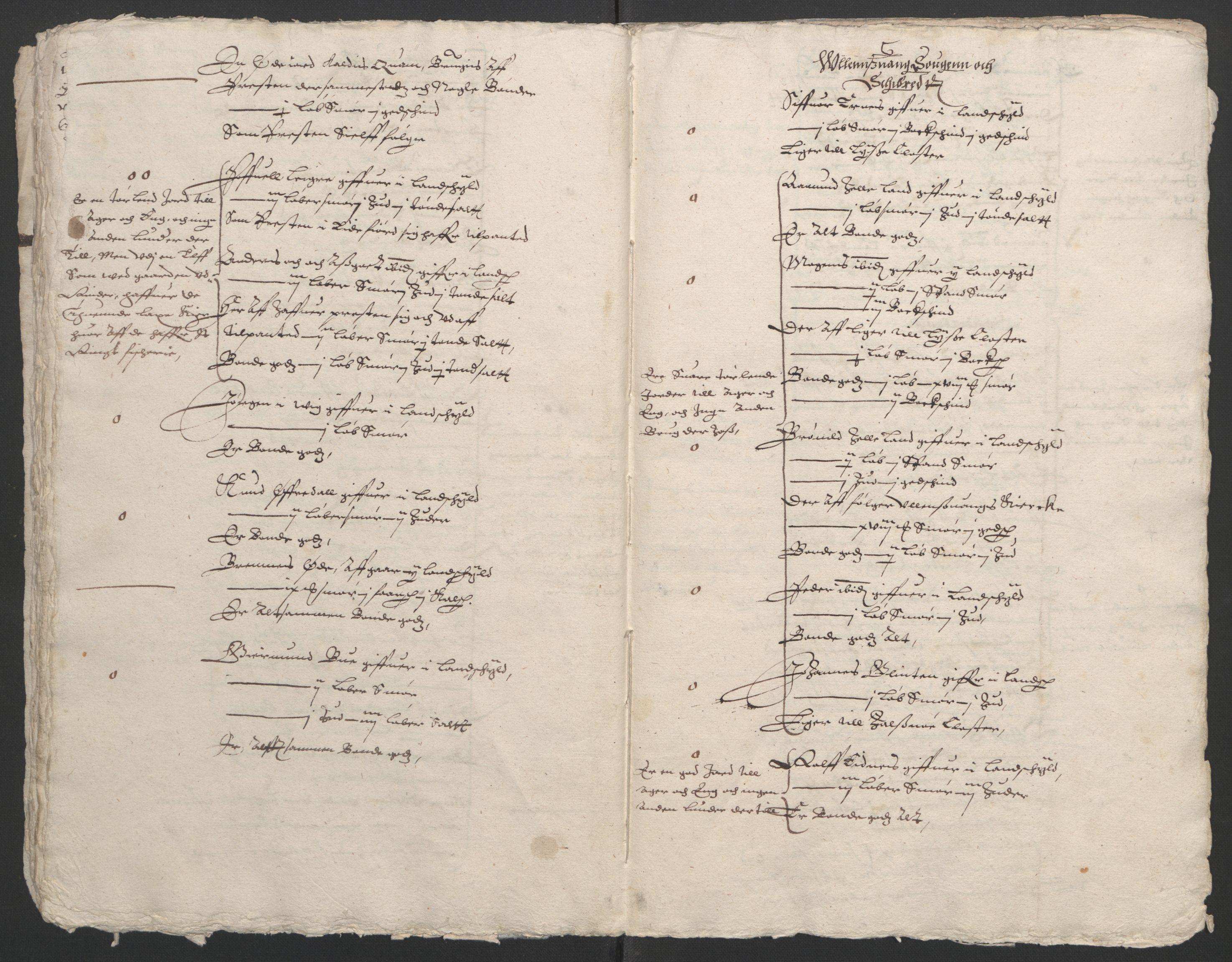 RA, Stattholderembetet 1572-1771, Ek/L0004: Jordebøker til utlikning av garnisonsskatt 1624-1626:, 1626, s. 241