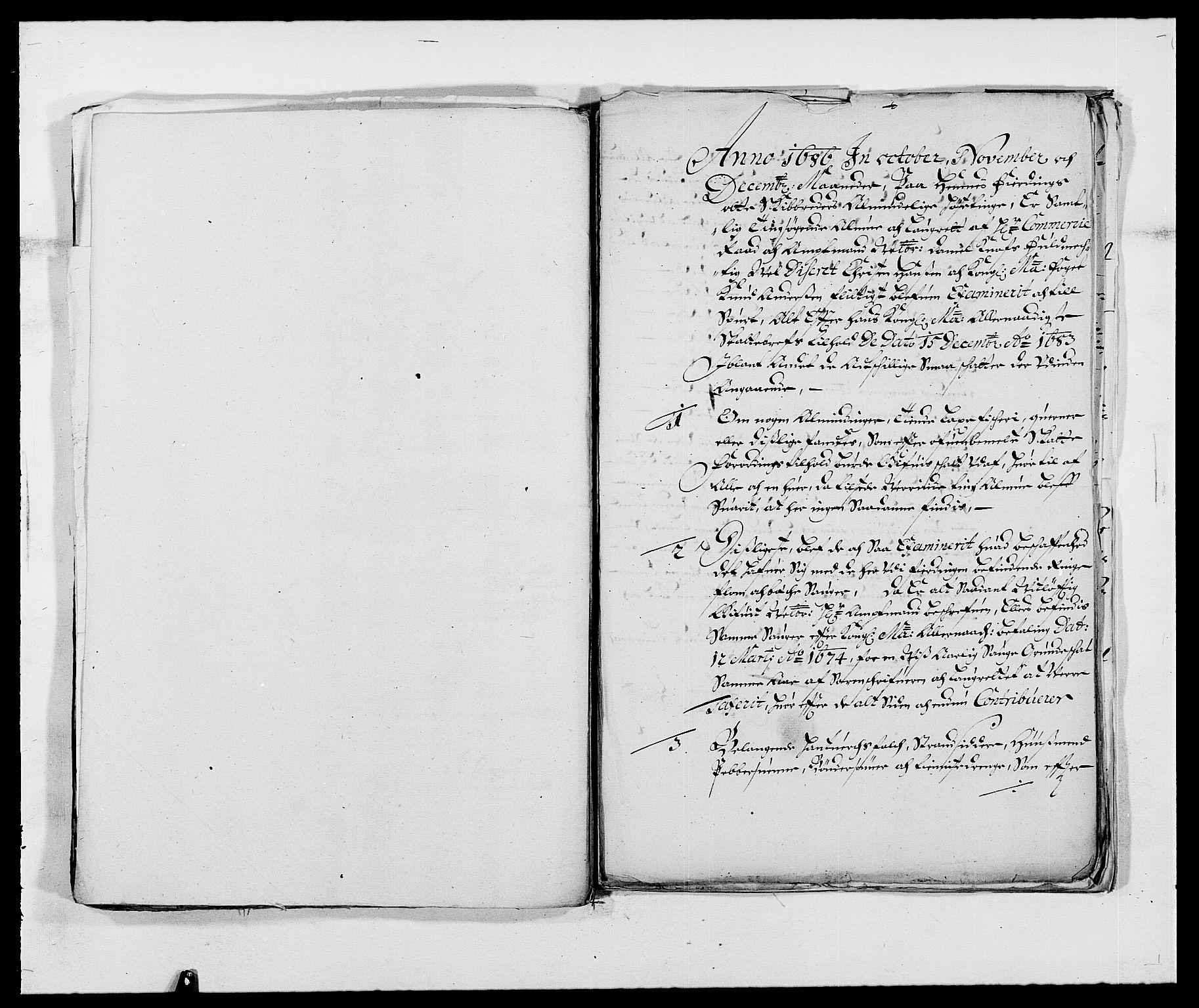 RA, Rentekammeret inntil 1814, Reviderte regnskaper, Fogderegnskap, R47/L2855: Fogderegnskap Ryfylke, 1685-1688, s. 199