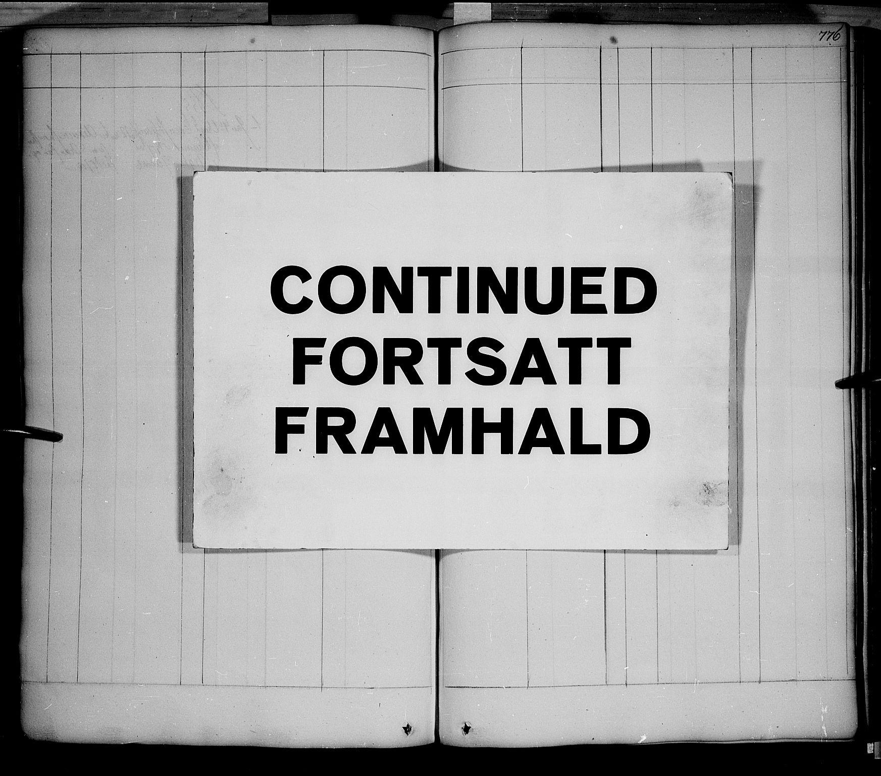 SAH, Fåberg prestekontor, Ministerialbok nr. 5, 1836-1854, s. 775-776