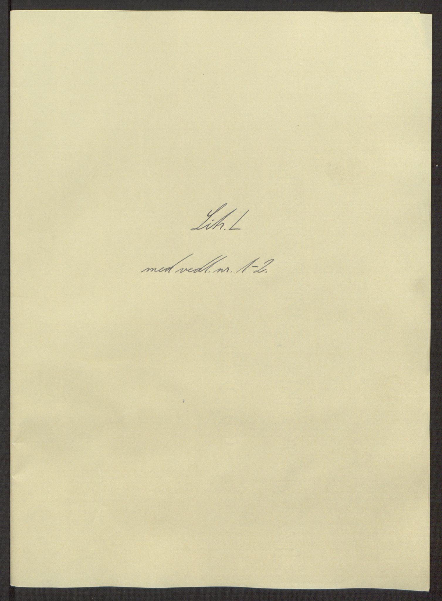 RA, Rentekammeret inntil 1814, Reviderte regnskaper, Fogderegnskap, R58/L3938: Fogderegnskap Orkdal, 1693, s. 157