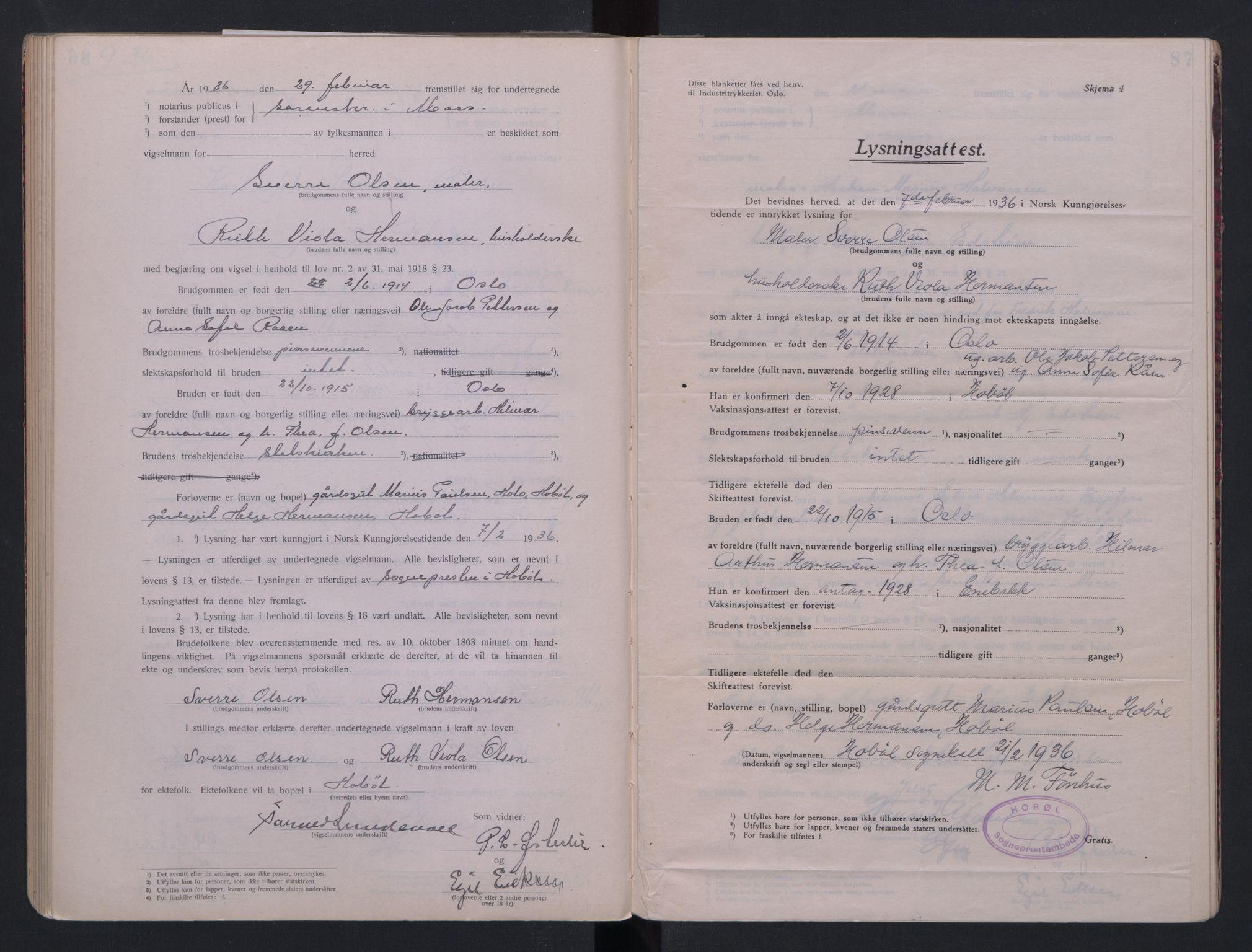SAO, Moss sorenskriveri, 1921-1937, s. 87