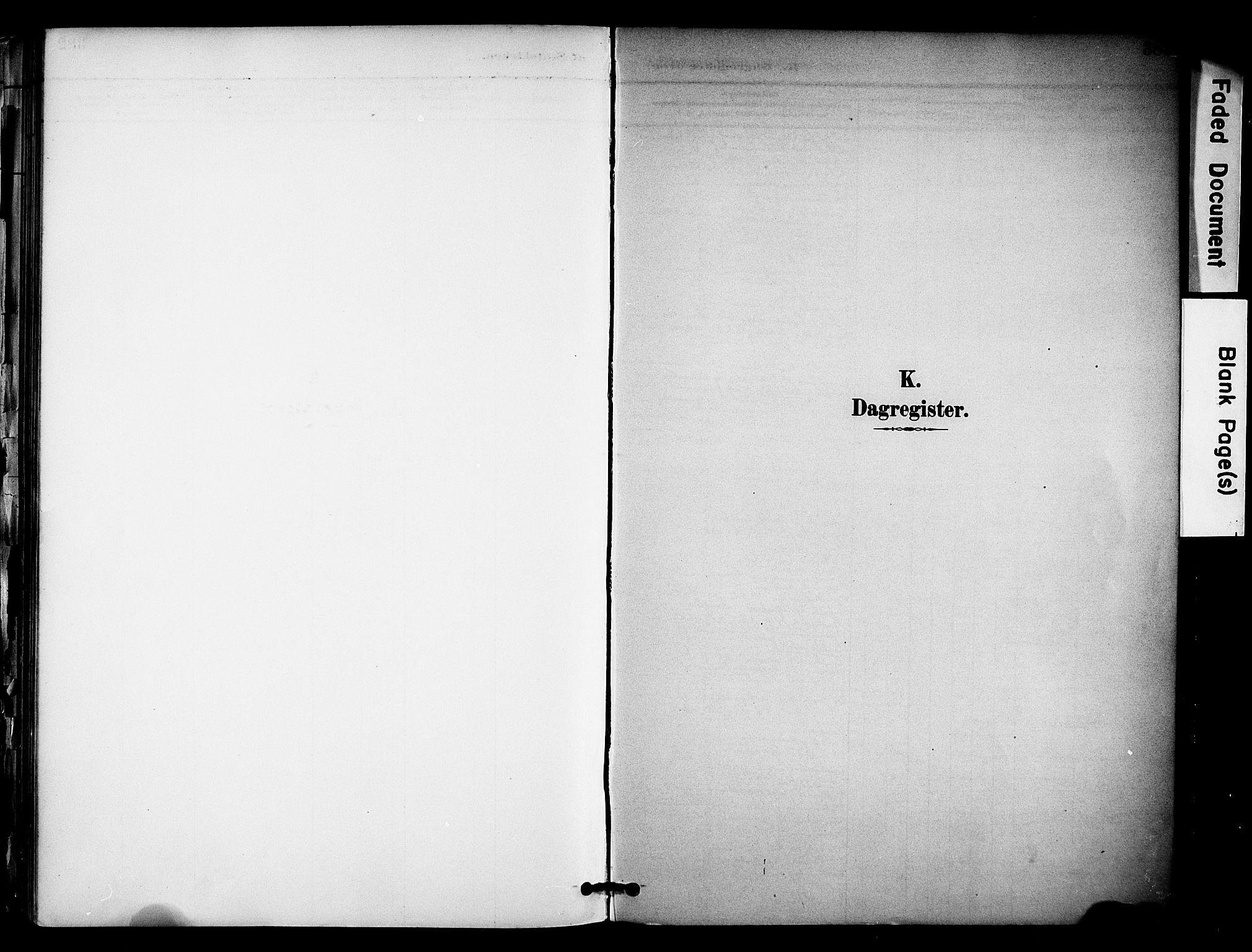 SAKO, Solum kirkebøker, F/Fa/L0010: Ministerialbok nr. I 10, 1888-1898, s. 383