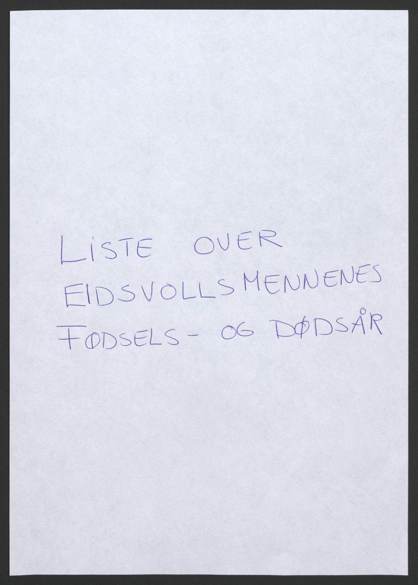 RA, Bergwitz, Johan Kielland, F/Fb/L0007, s. 282