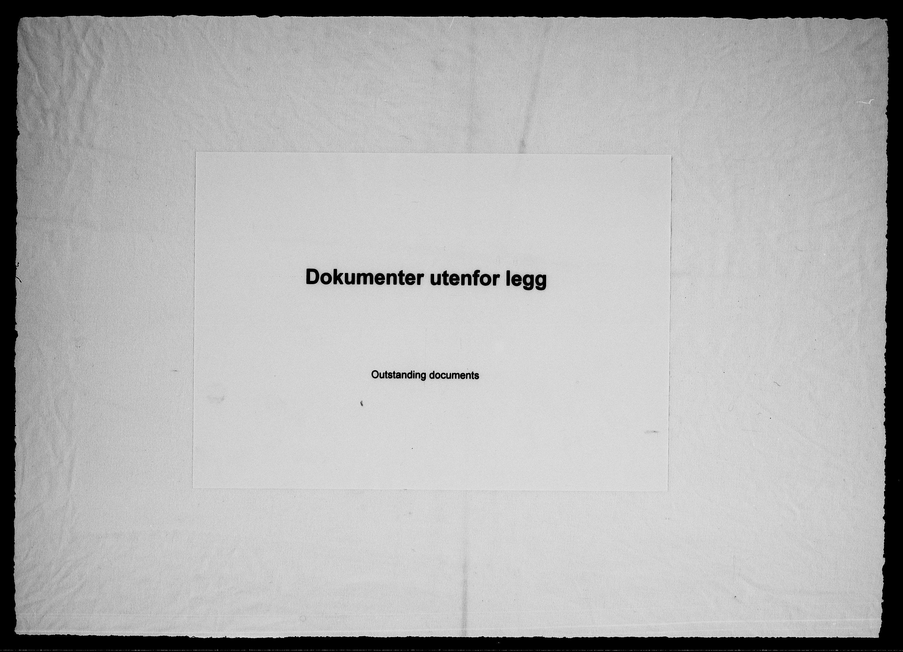 RA, Modums Blaafarveværk, G/Gd/Gdc/L0226, 1834-1840, s. 2
